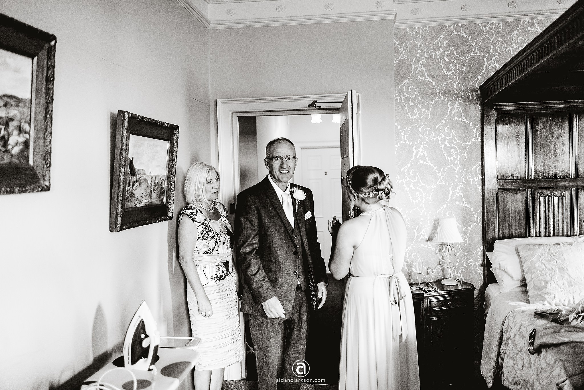 Rowley Manor weddings_019