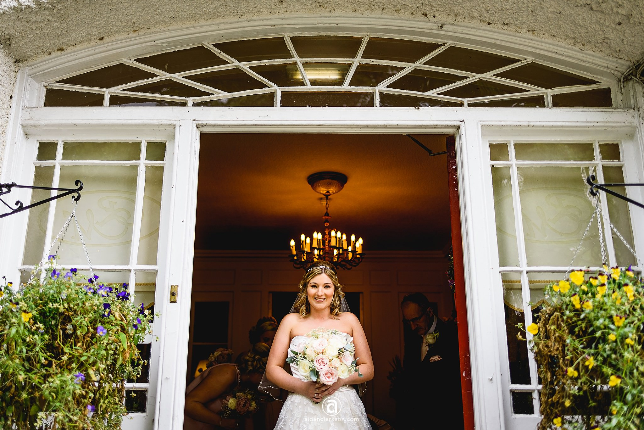 Rowley Manor weddings_022