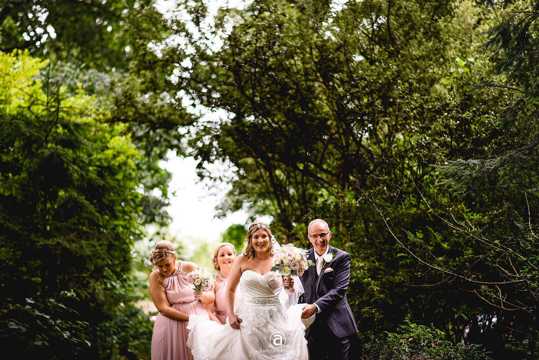 Rowley Manor weddings_024