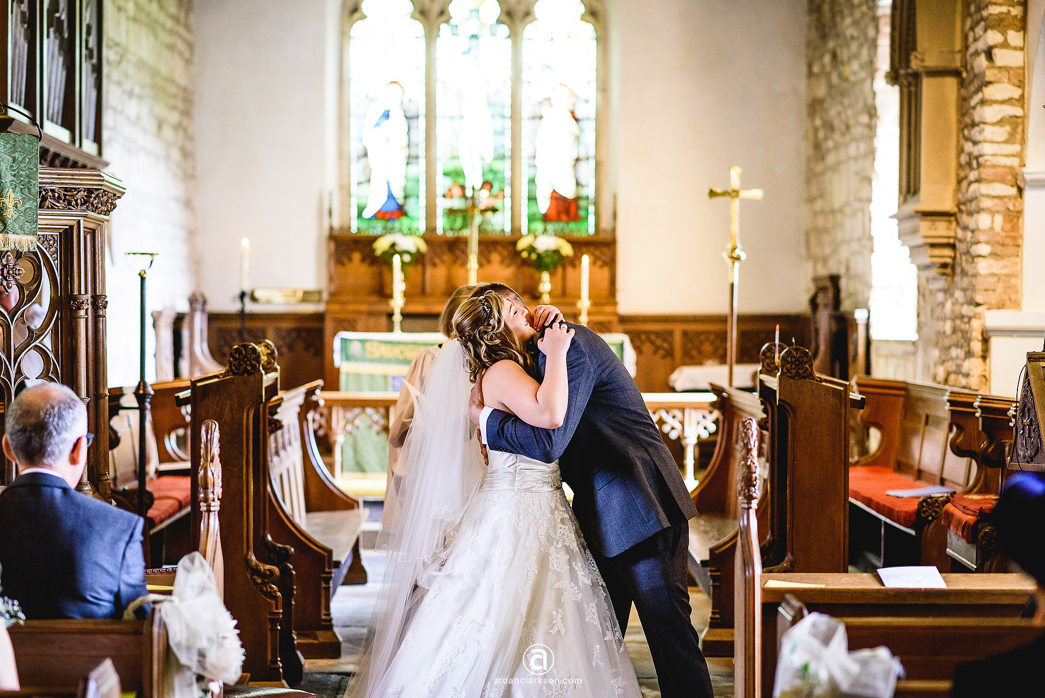 Rowley Manor weddings_030