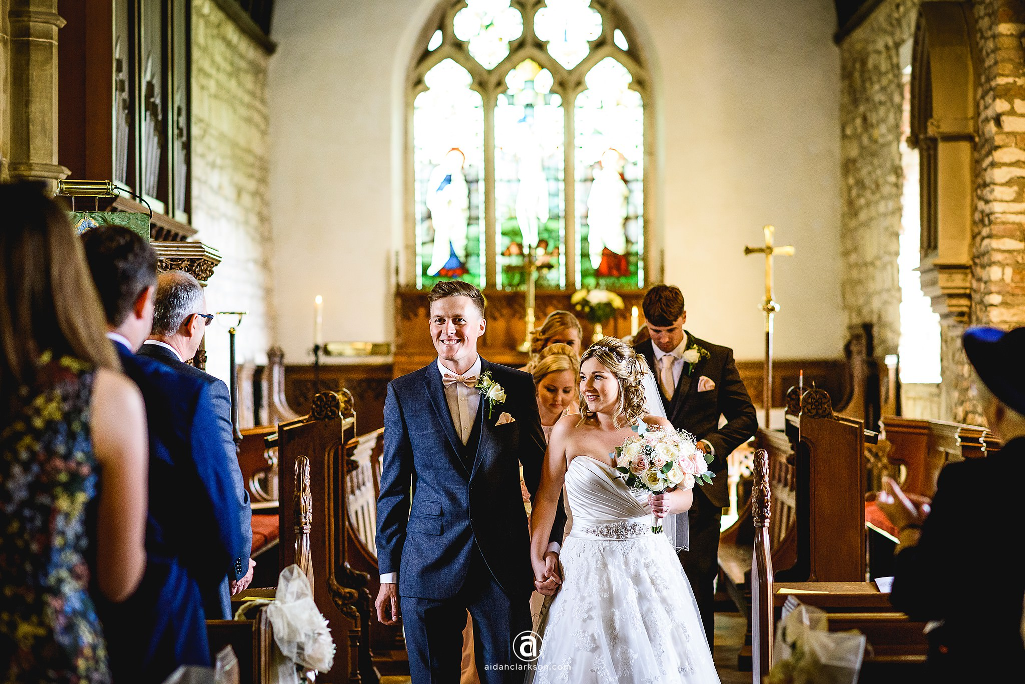Rowley Manor weddings_031