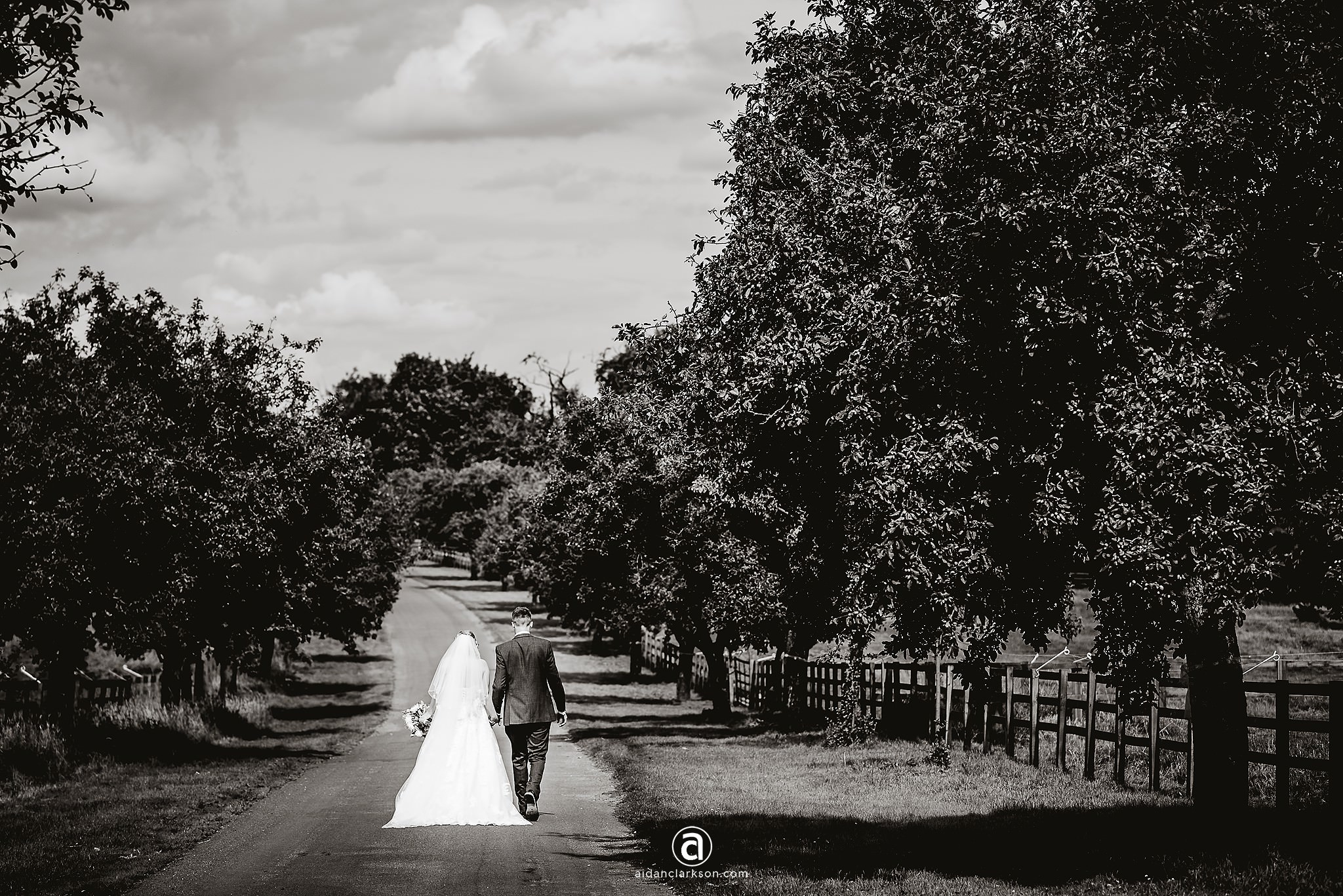 Rowley Manor weddings_037