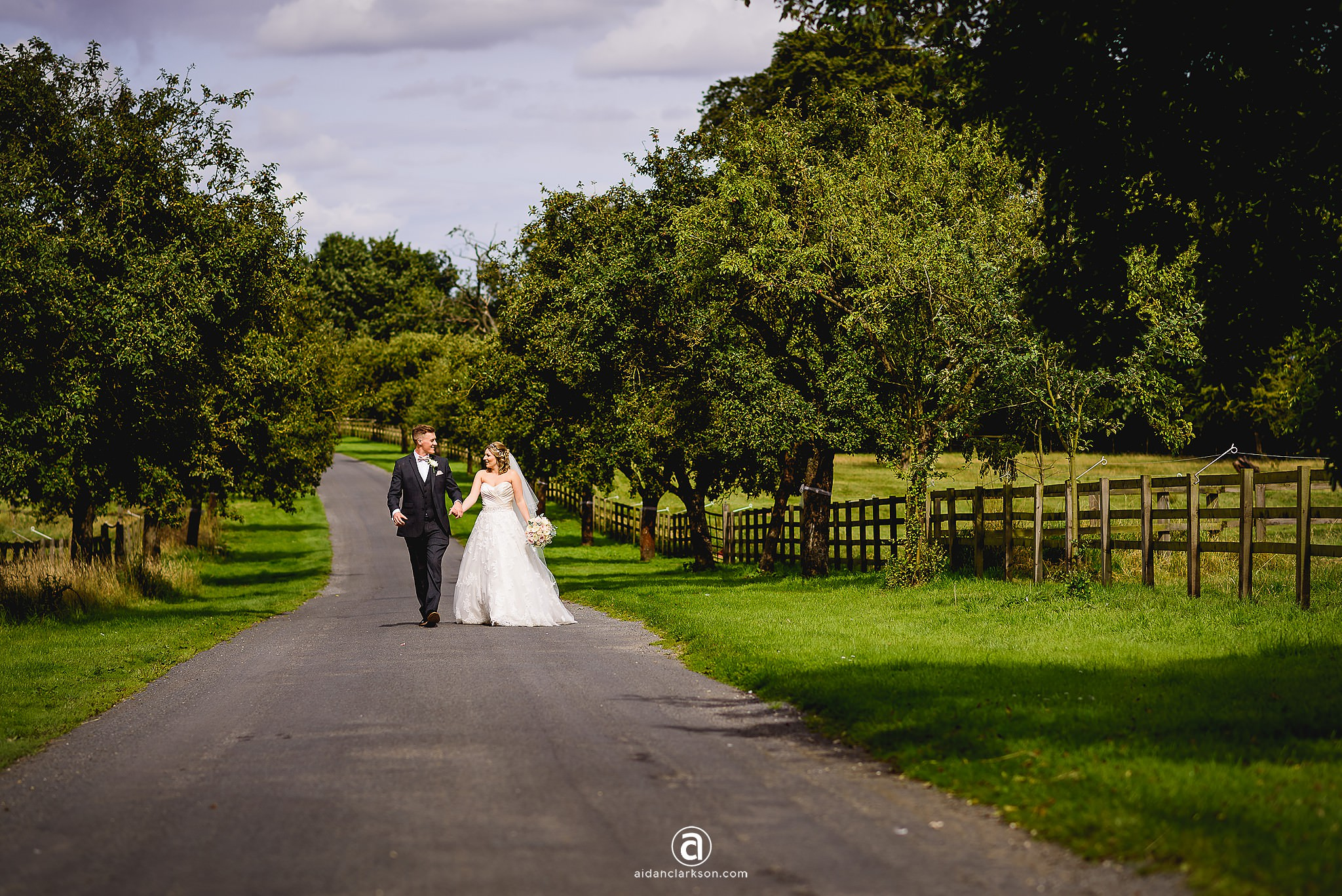 Rowley Manor weddings_038