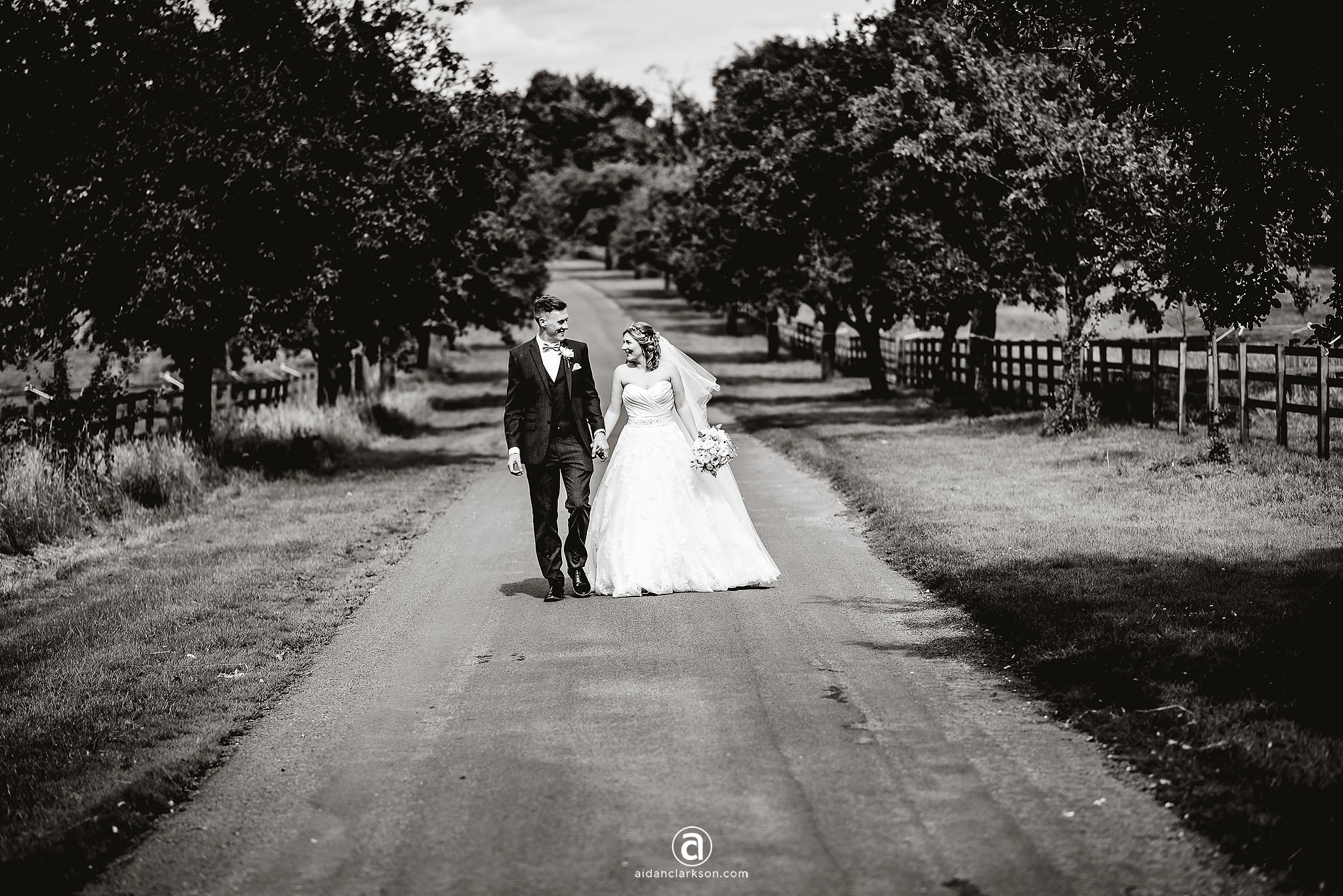 Rowley Manor weddings_039