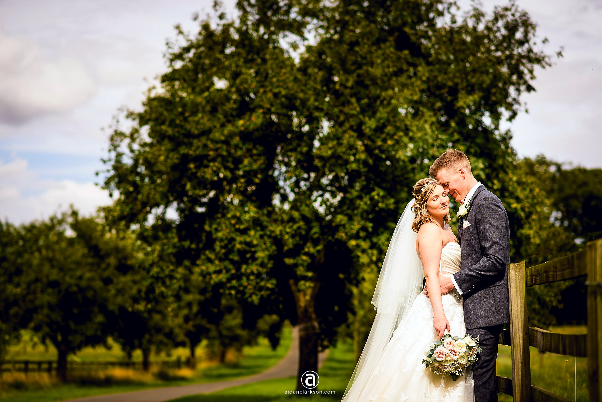 Rowley Manor weddings_041