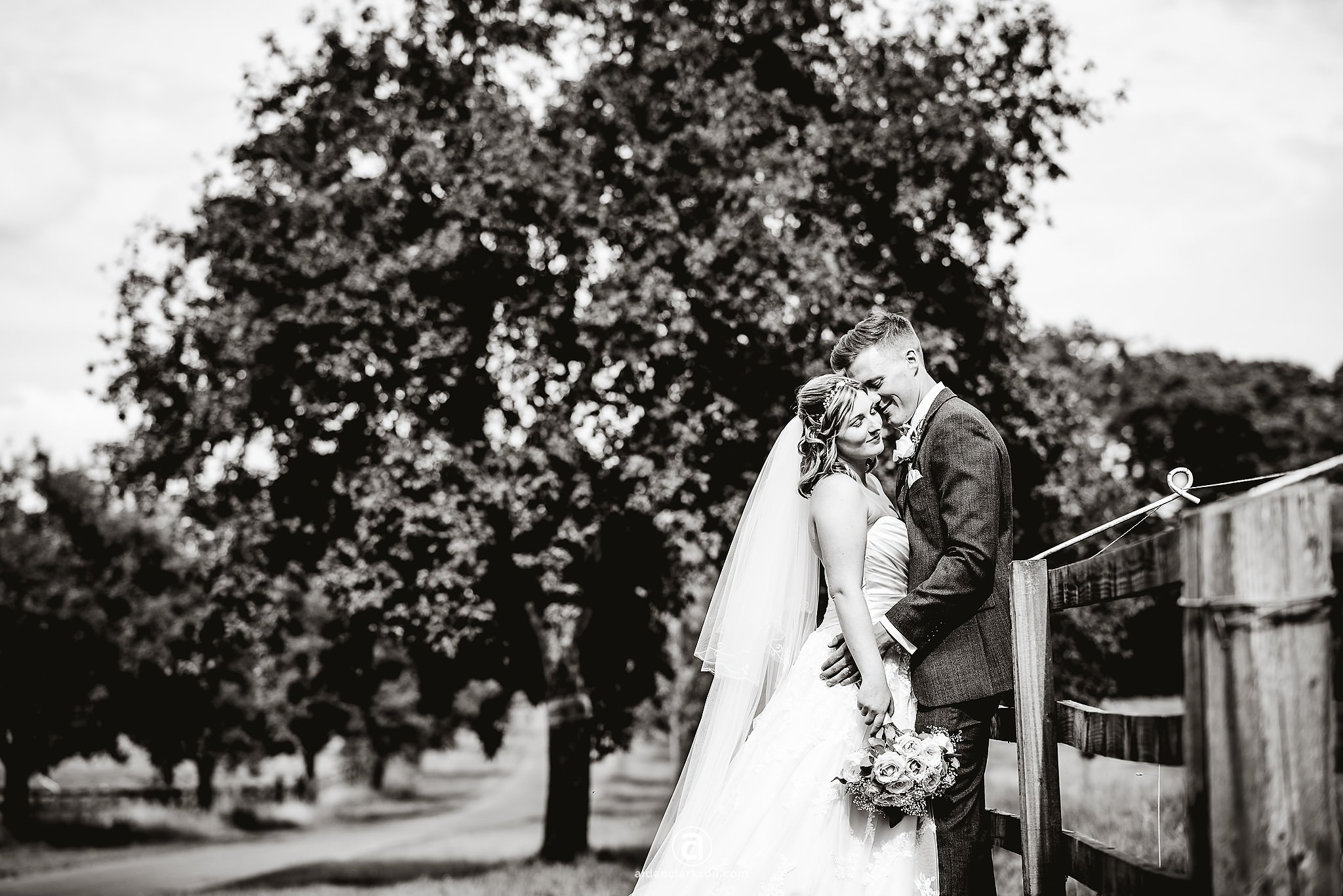 Rowley Manor weddings_042