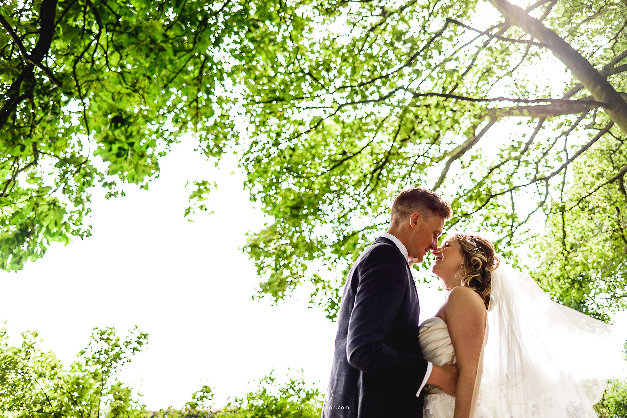 Rowley Manor weddings_043