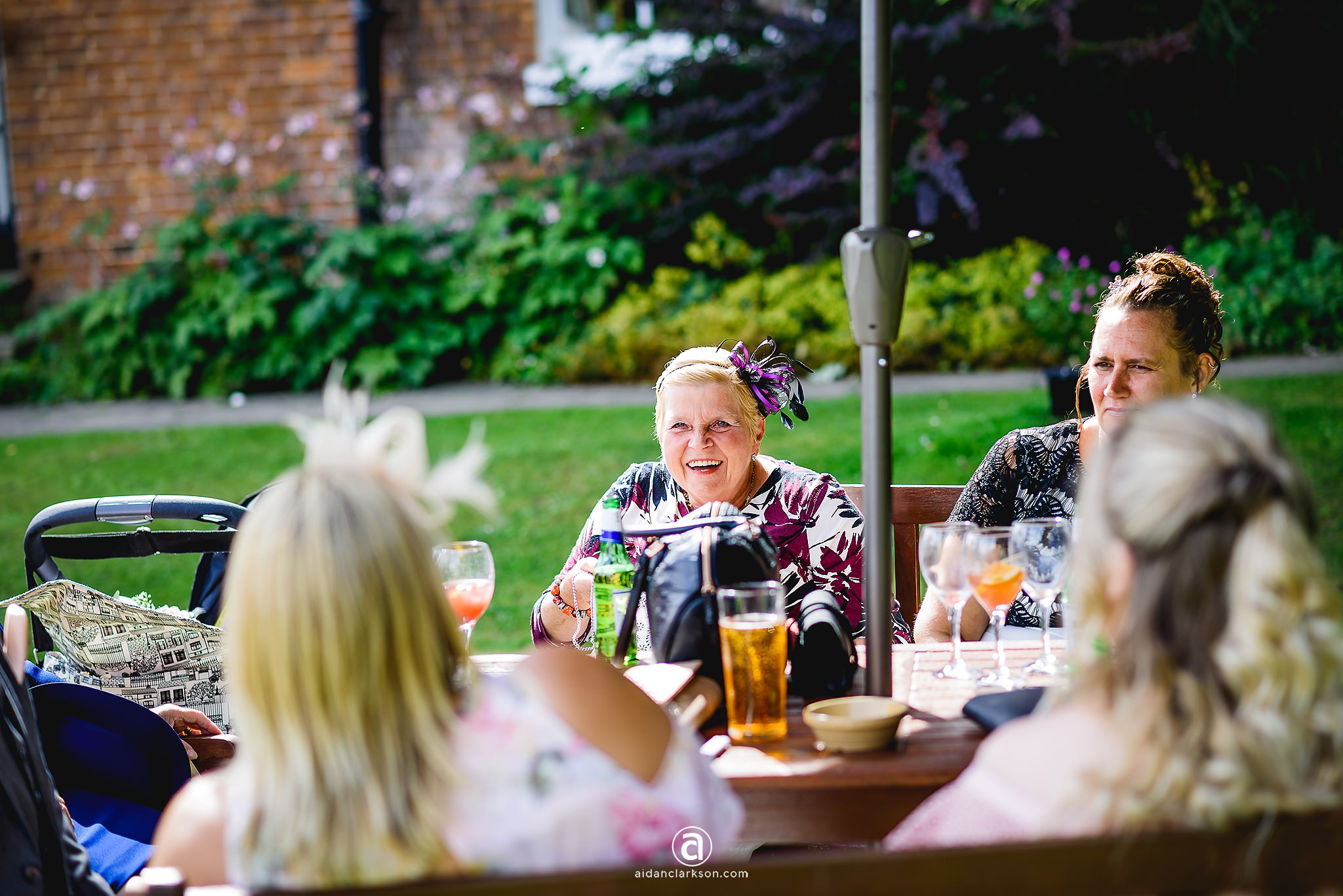 Rowley Manor weddings_045