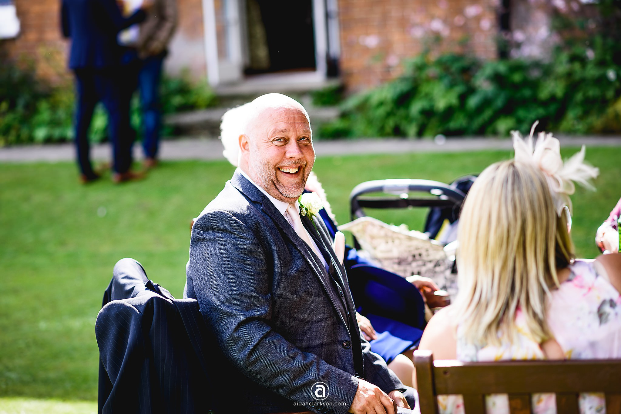 Rowley Manor weddings_046