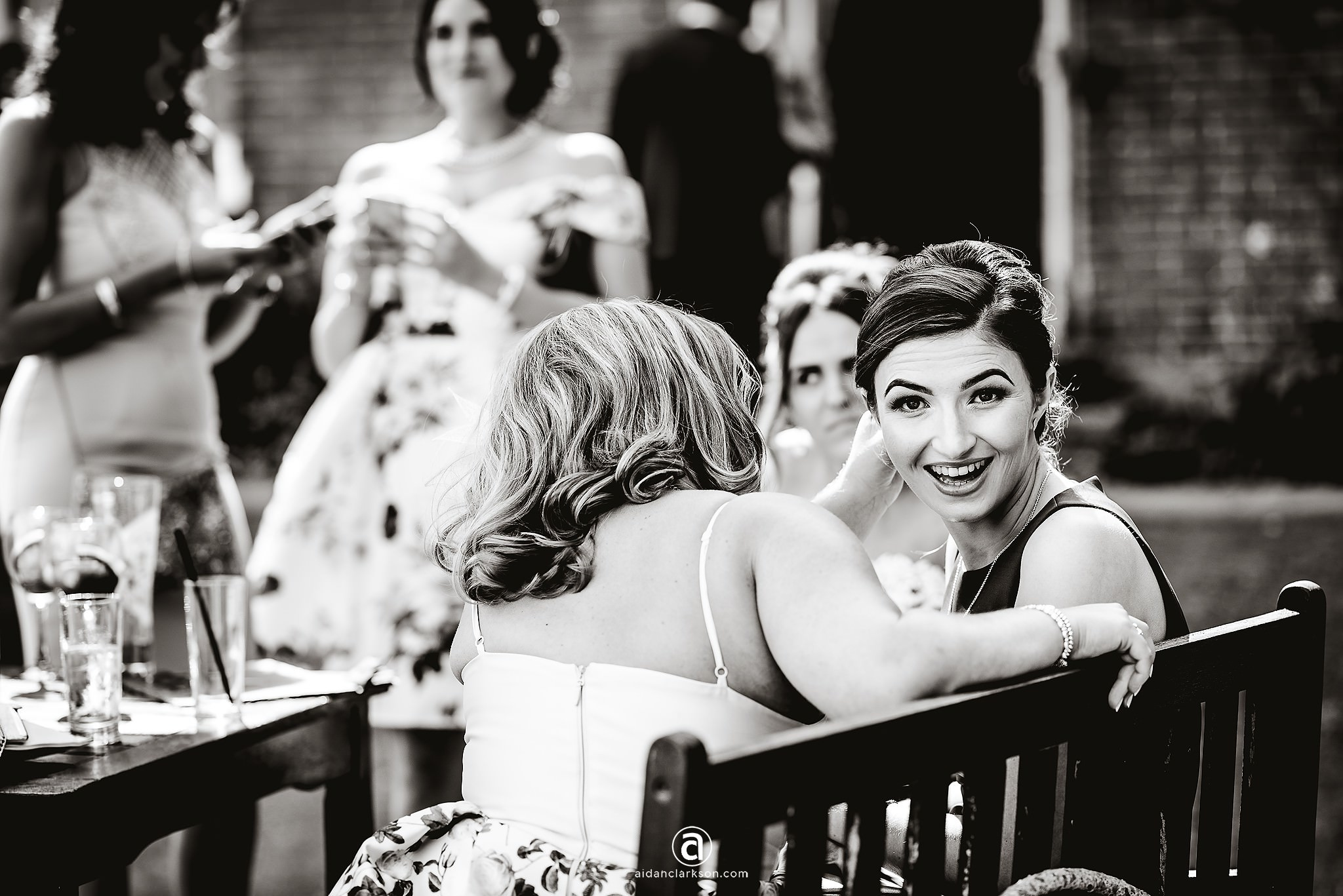 Rowley Manor weddings_047