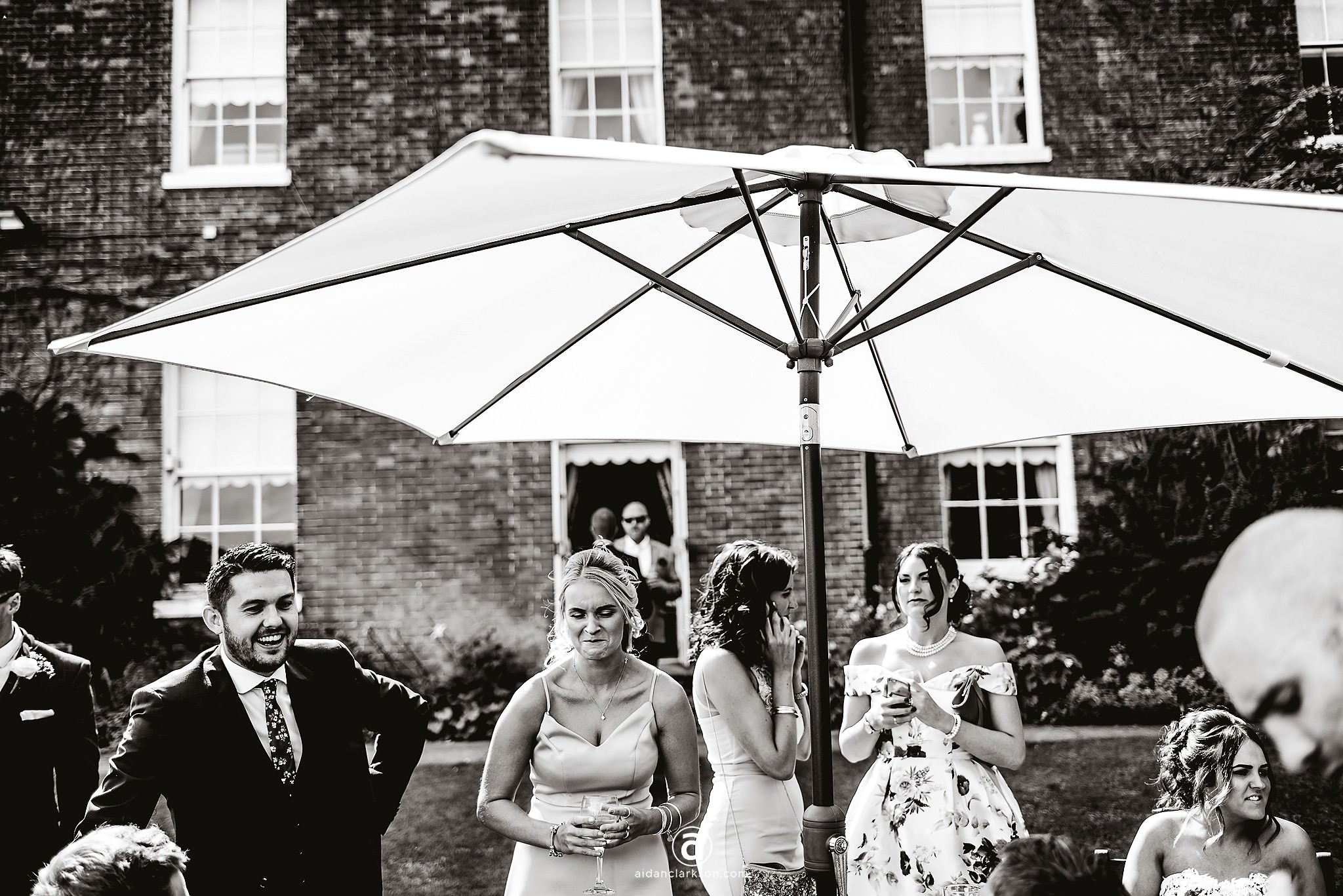 Rowley Manor weddings_048