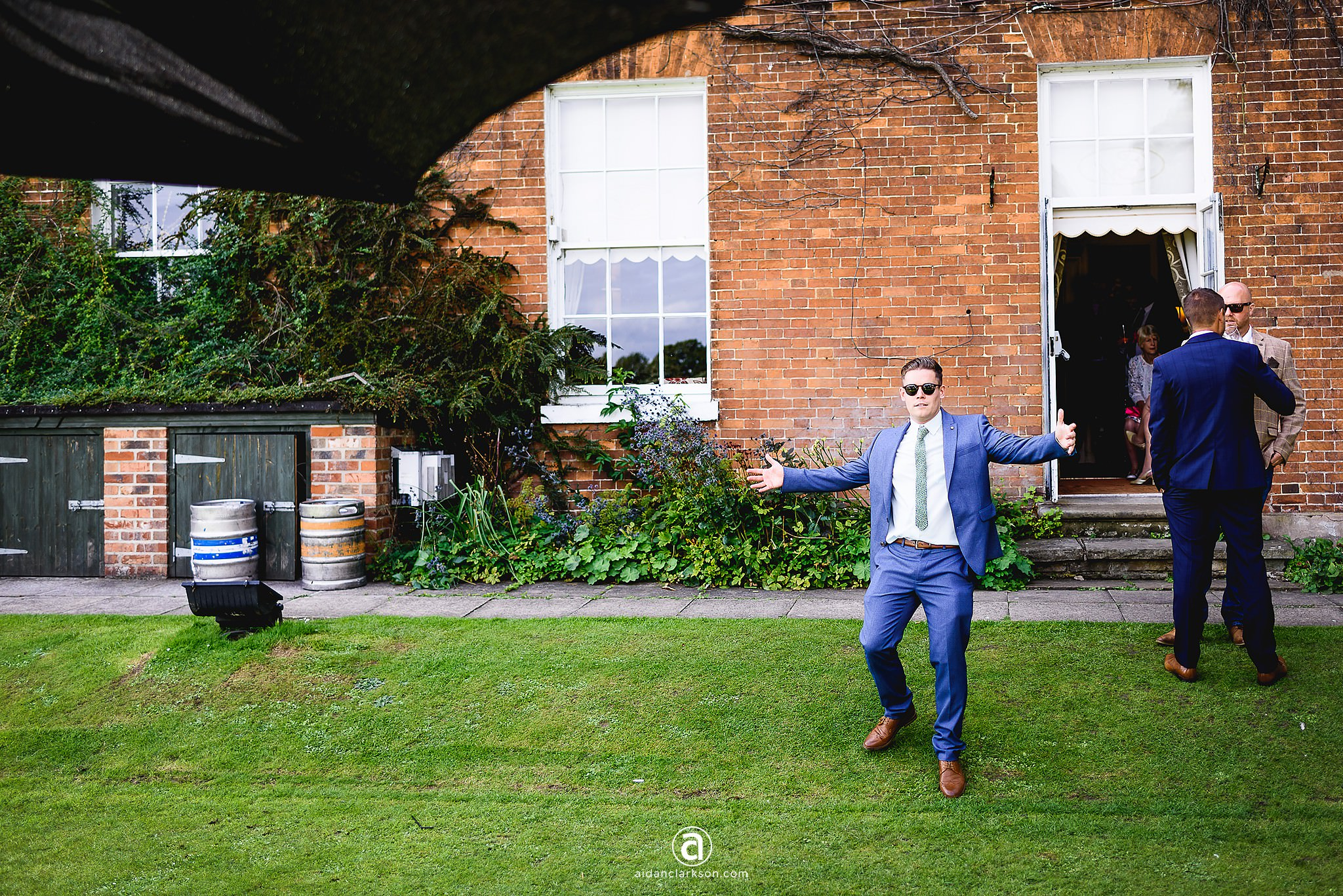 Rowley Manor weddings_049