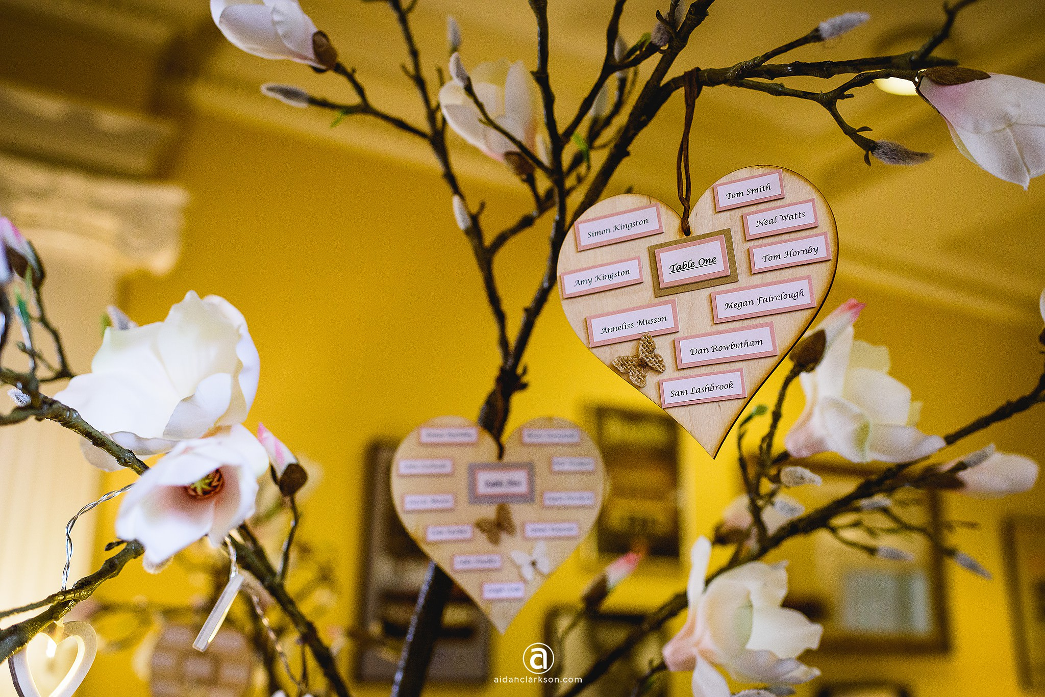 Rowley Manor weddings_050