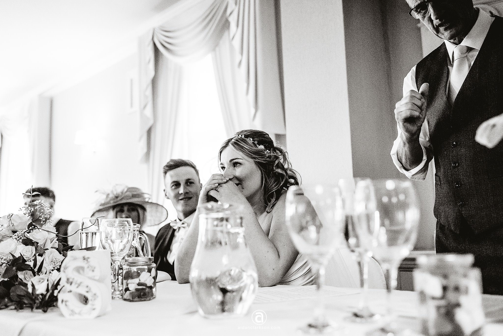 Rowley Manor weddings_054