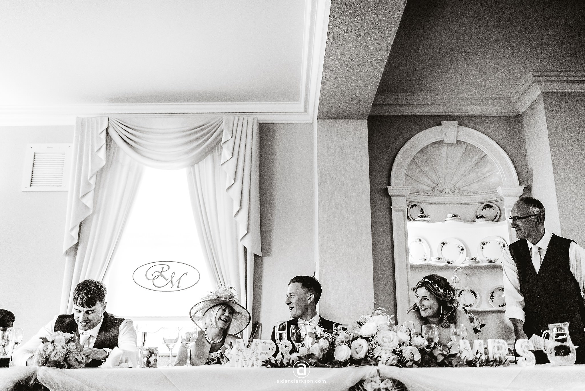 Rowley Manor weddings_056