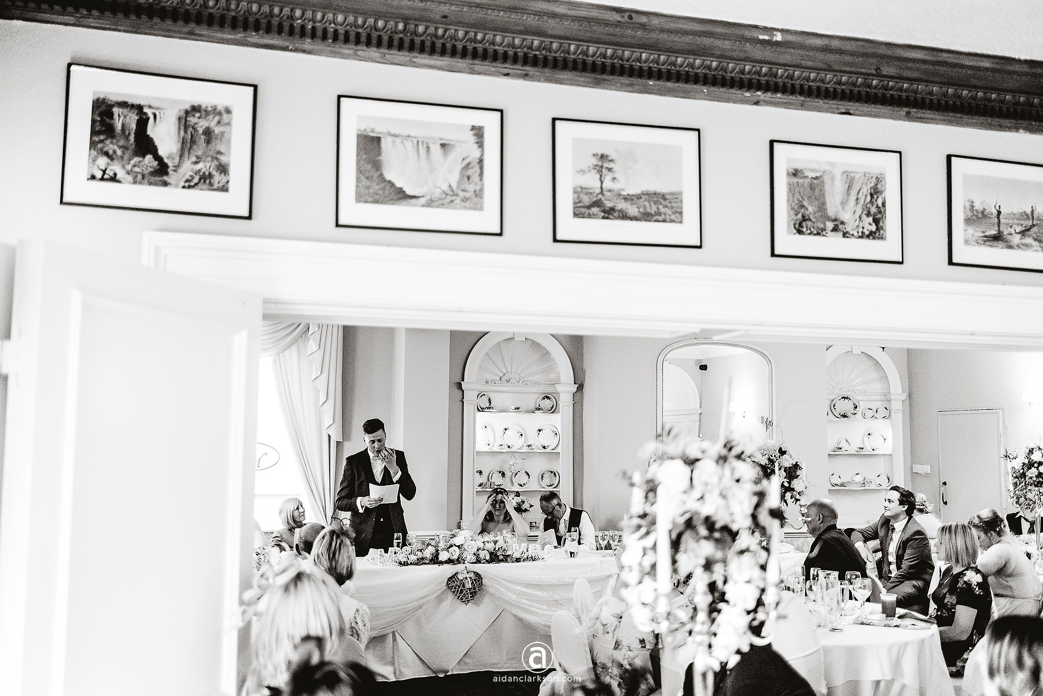 Rowley Manor weddings_057