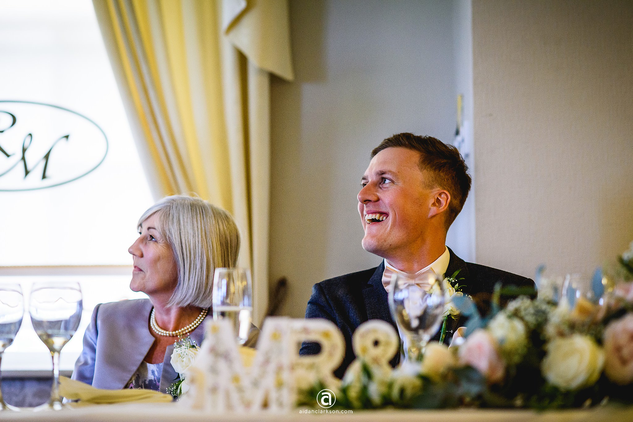 Rowley Manor weddings_060