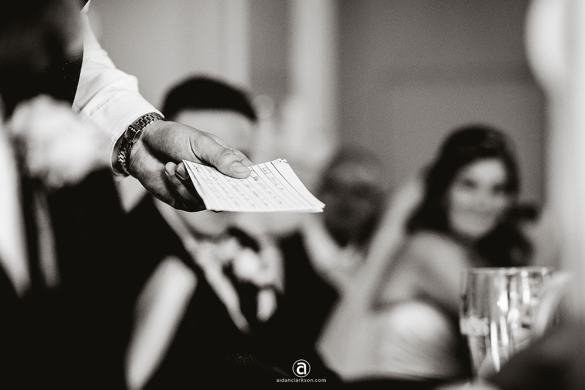Rowley Manor weddings_061