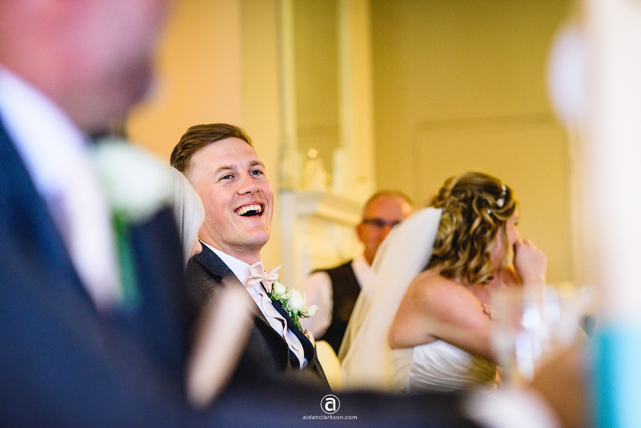Rowley Manor weddings_062