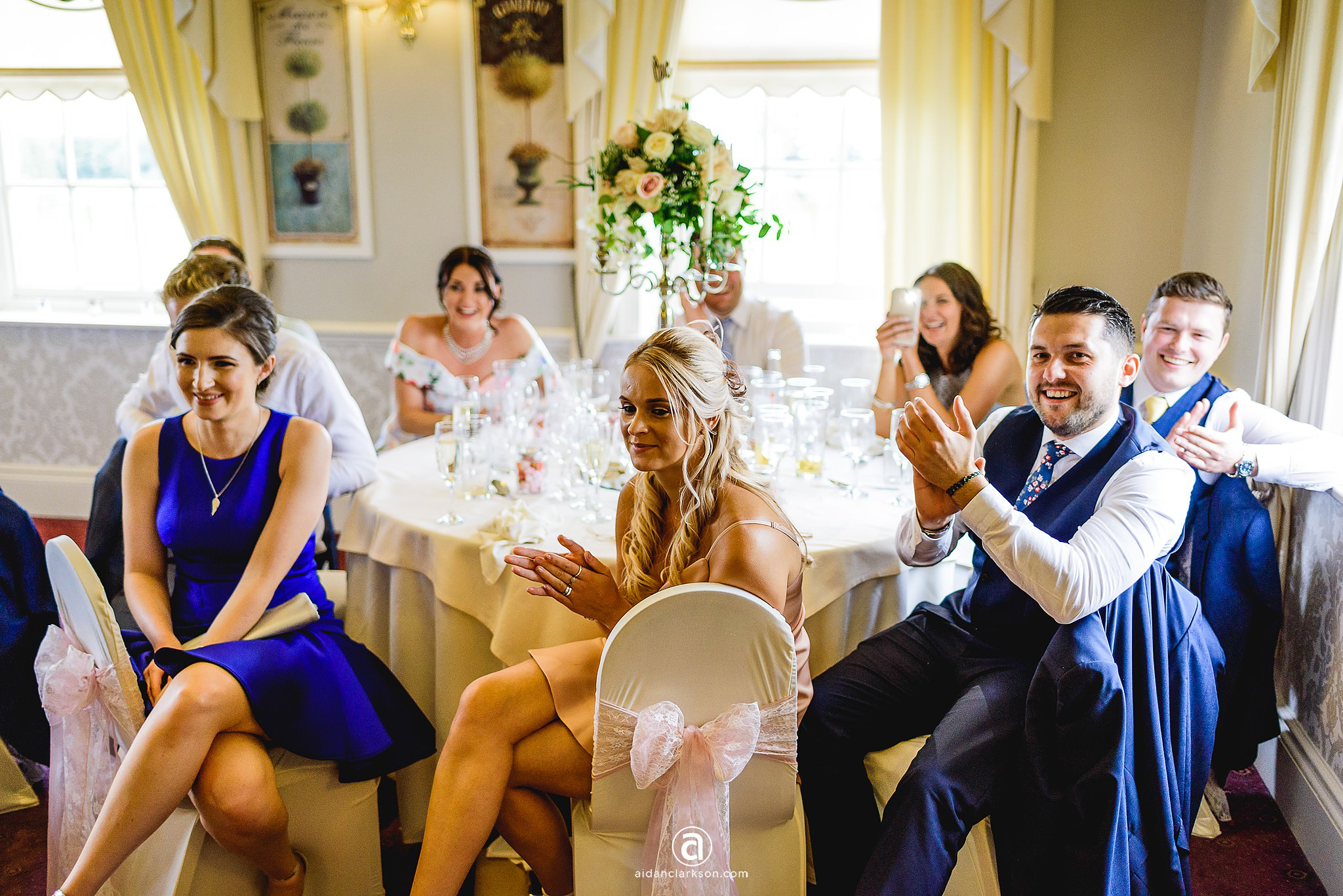 Rowley Manor weddings_063