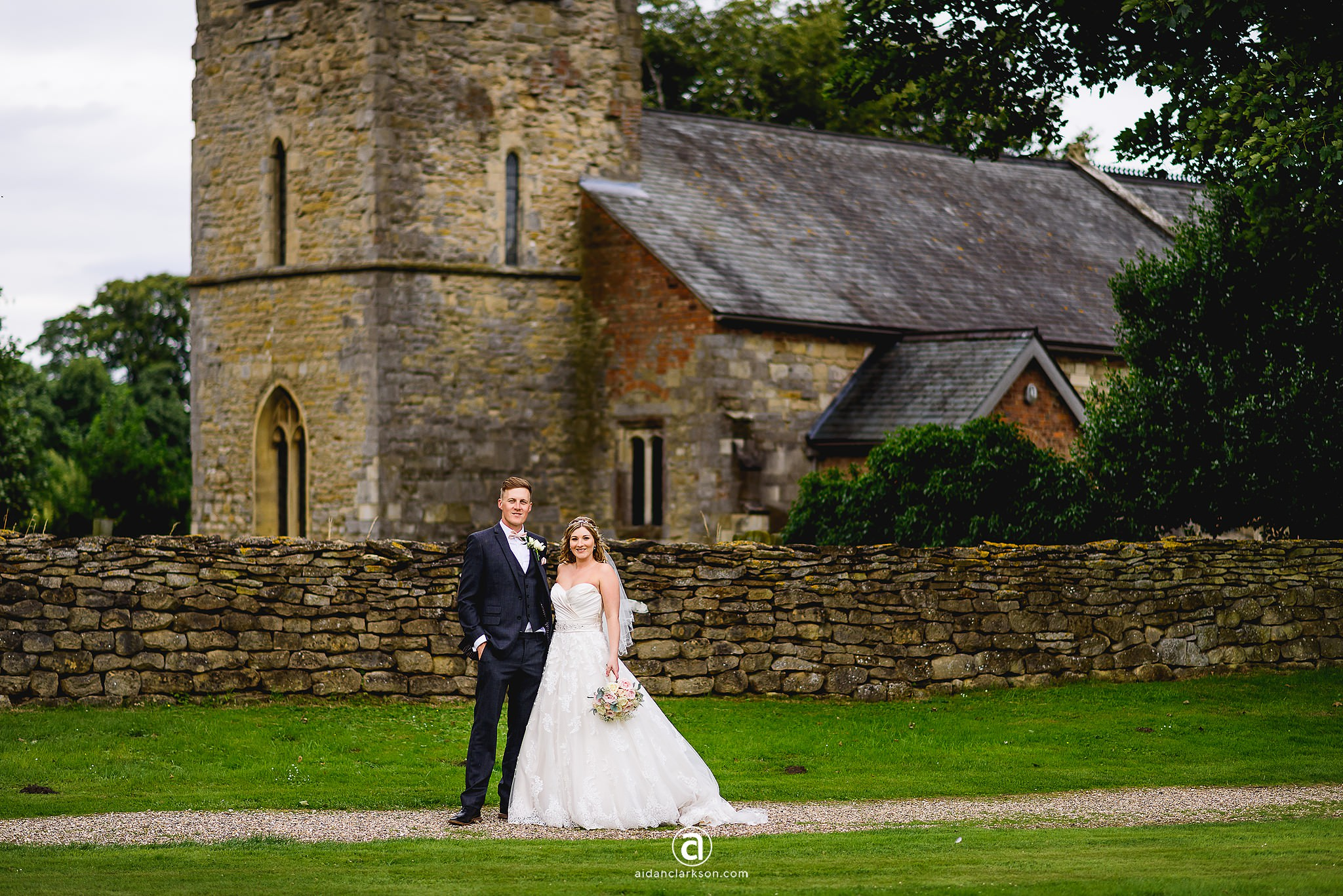 Rowley Manor weddings_065