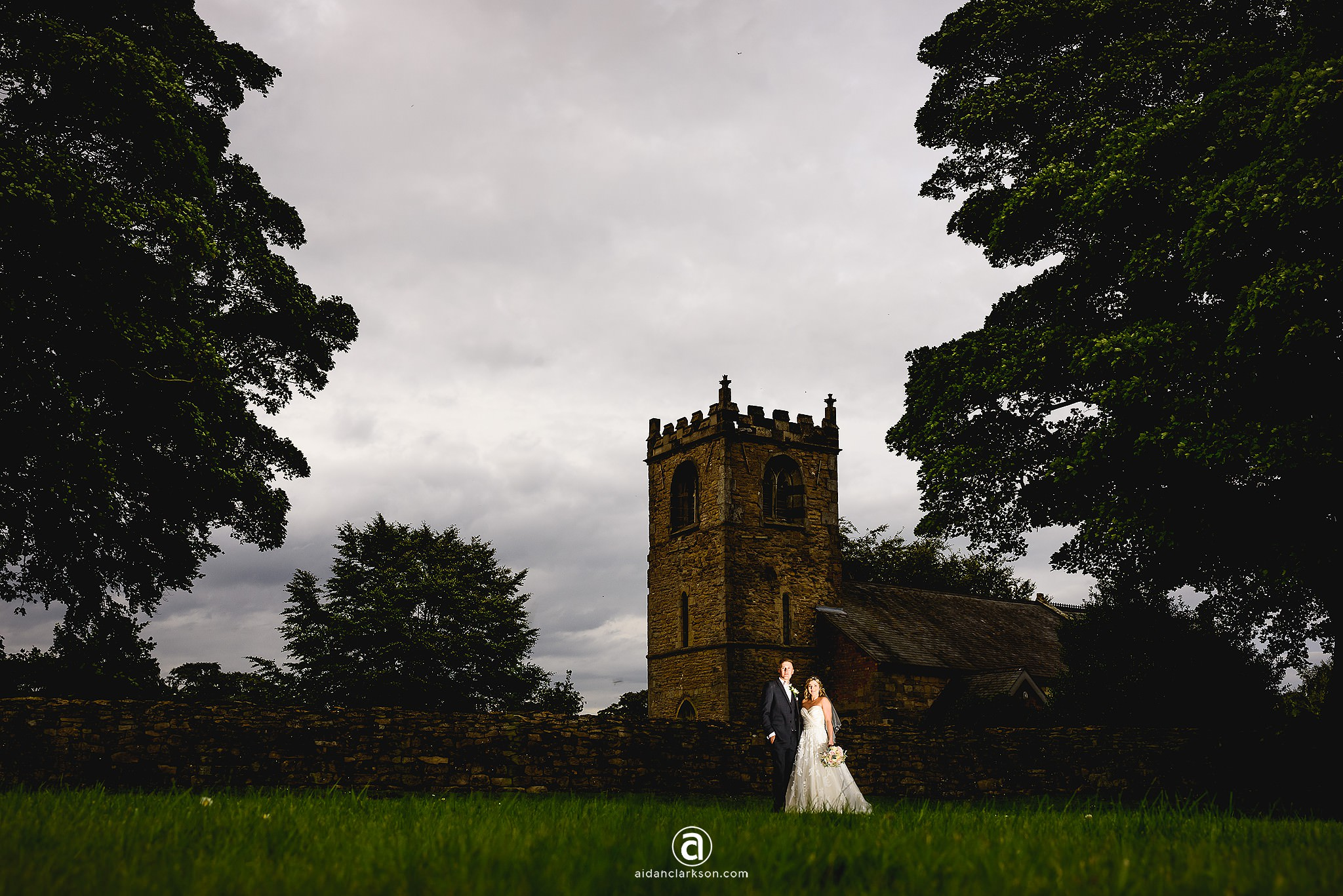 Rowley Manor weddings_066
