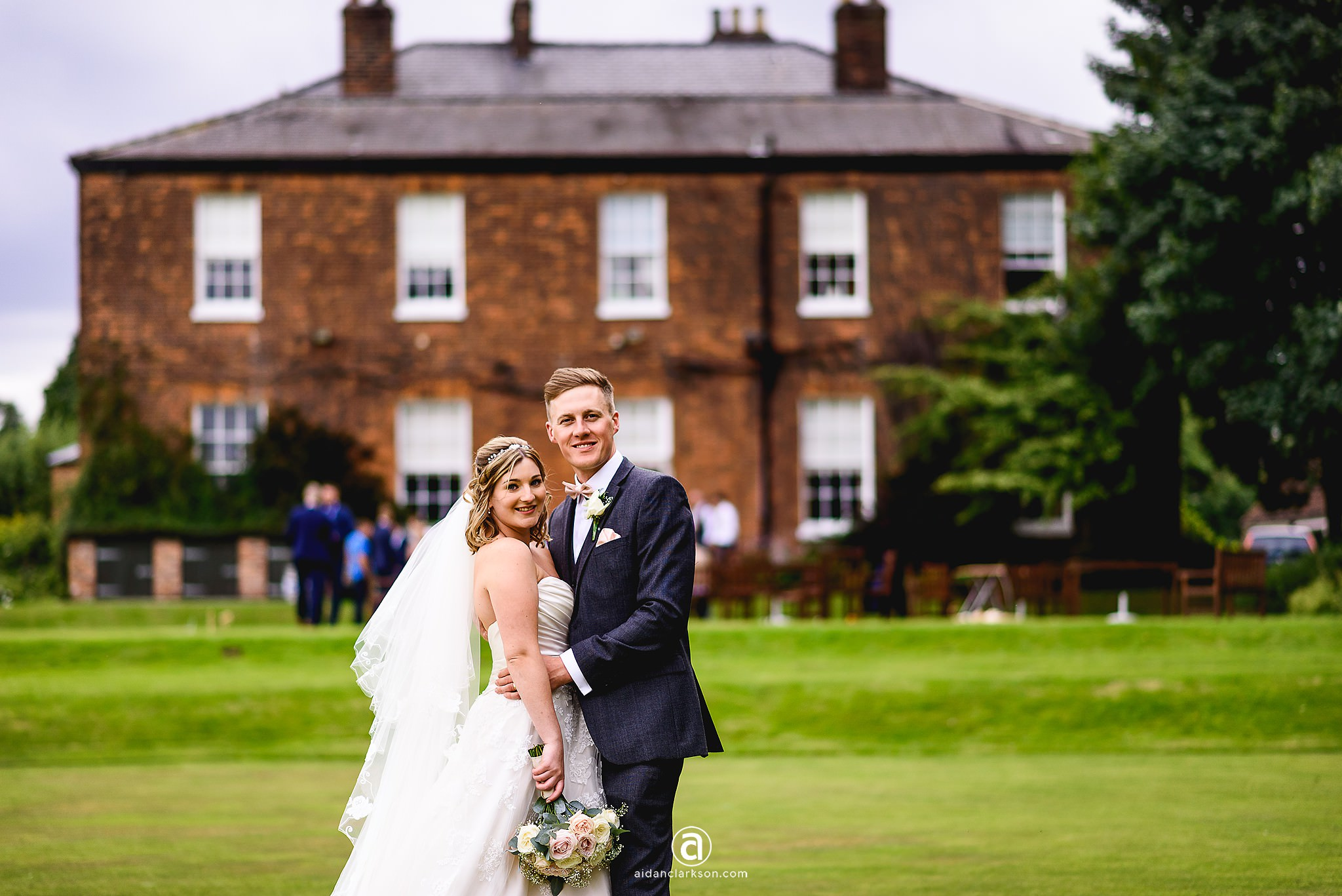 Rowley Manor weddings_067