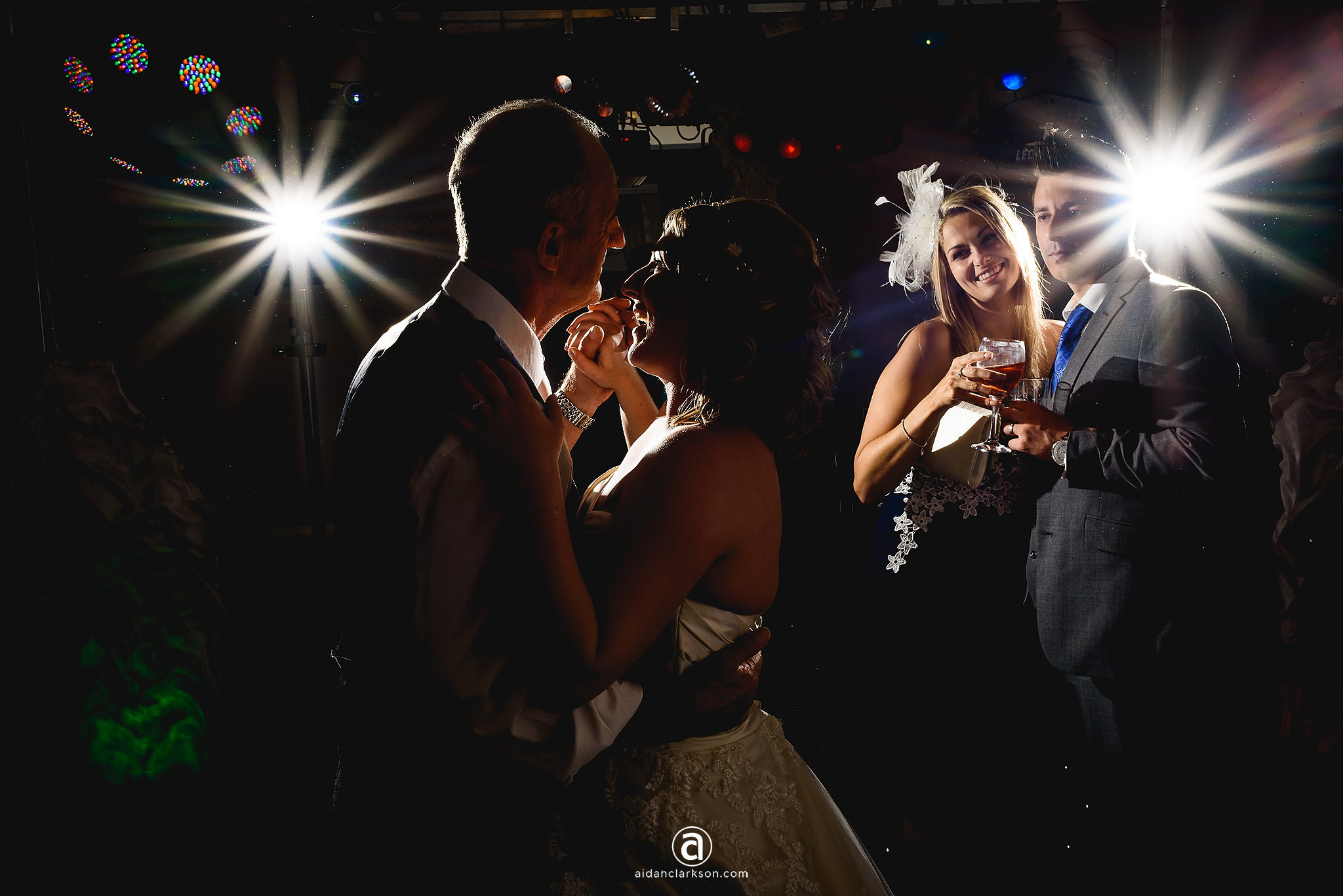 Rowley Manor weddings_076