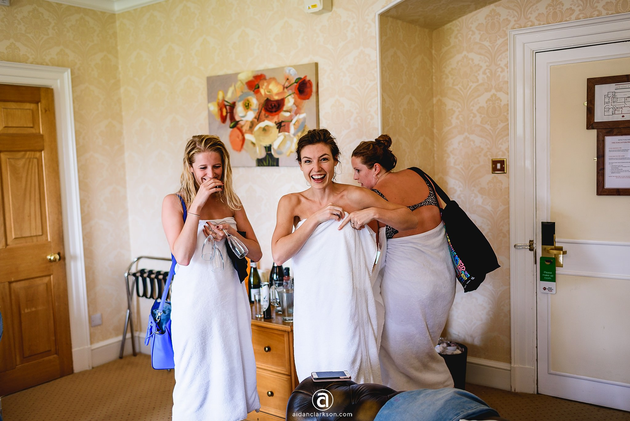 kenwick park hotel weddings louth_0002