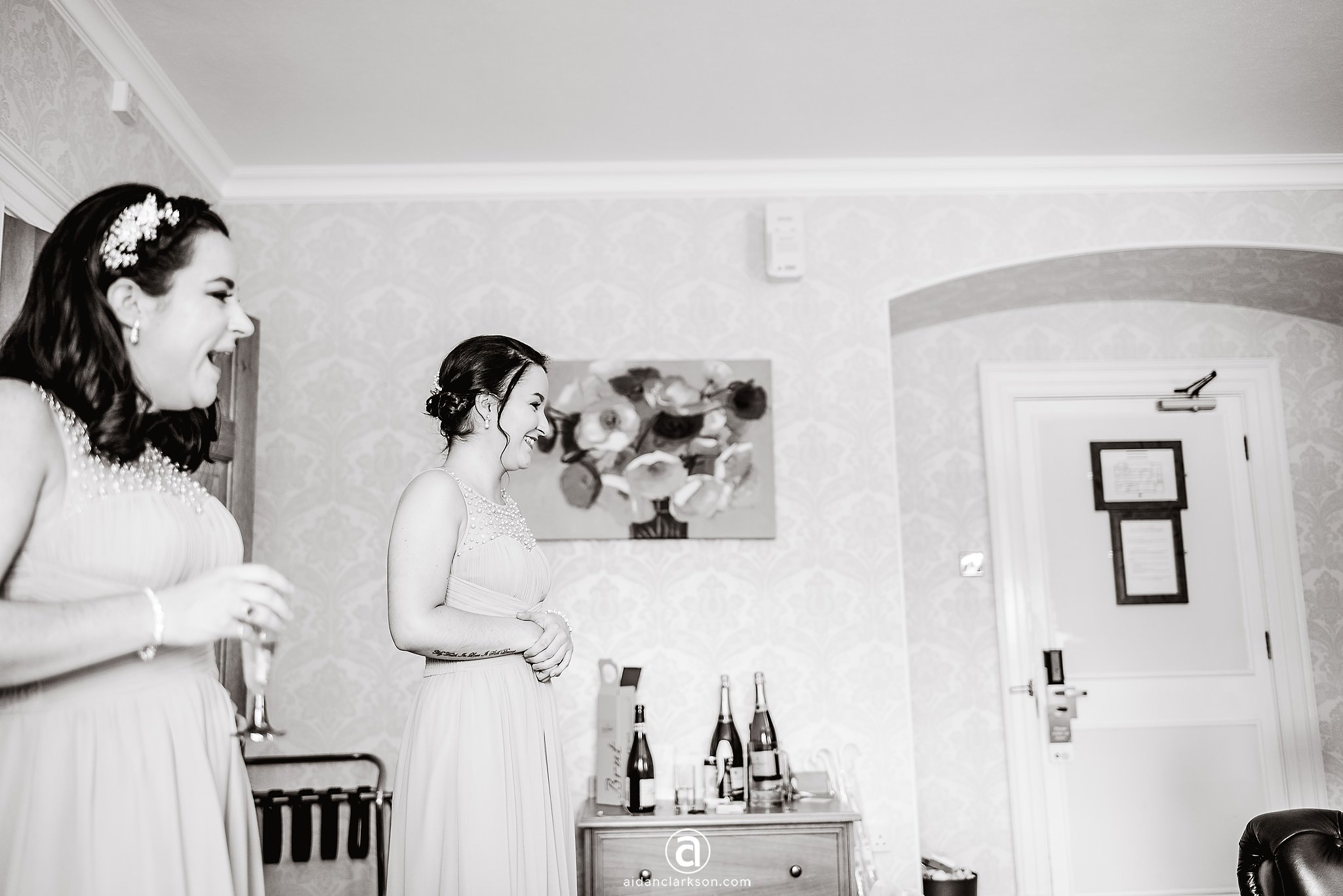 kenwick park hotel weddings louth_0021