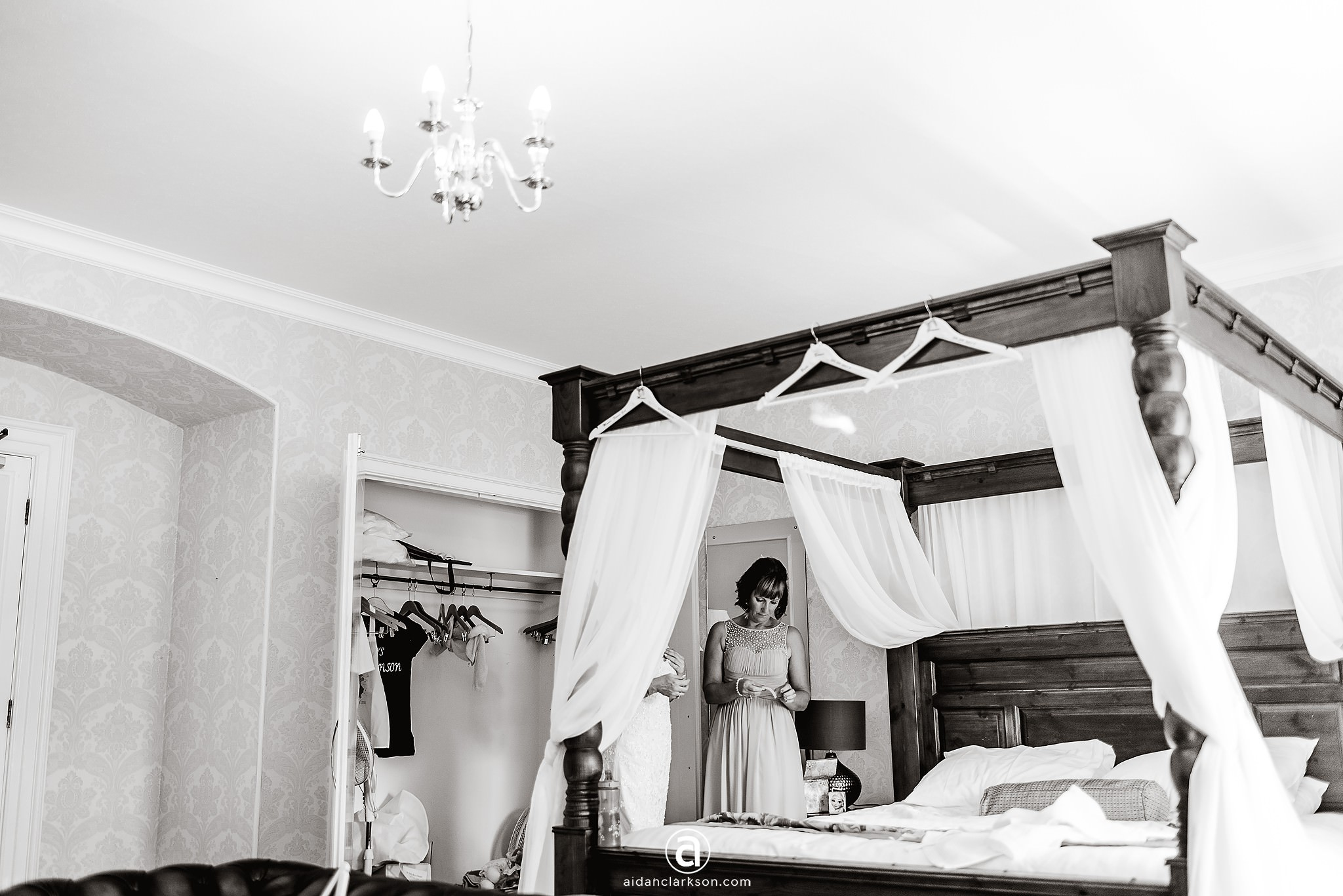 kenwick park hotel weddings louth_0022