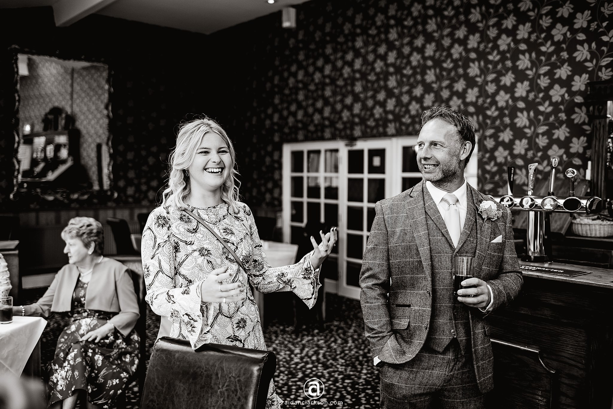 kenwick park hotel weddings louth_0025