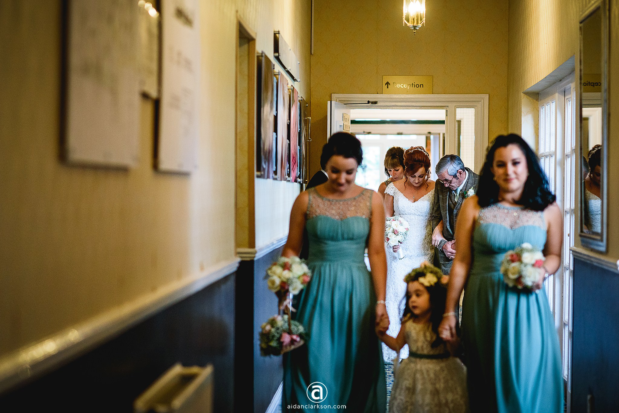 kenwick park hotel weddings louth_0032