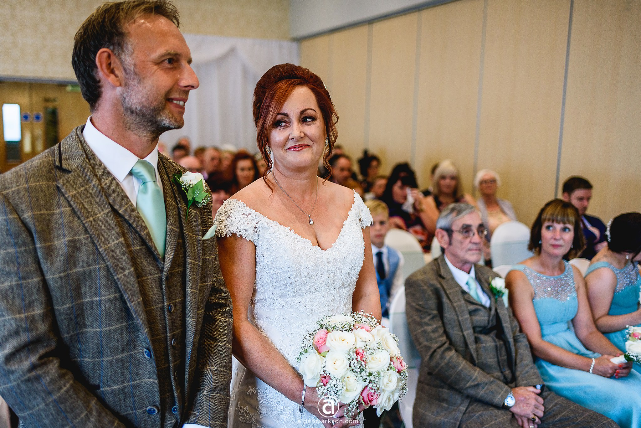 kenwick park hotel weddings louth_0036