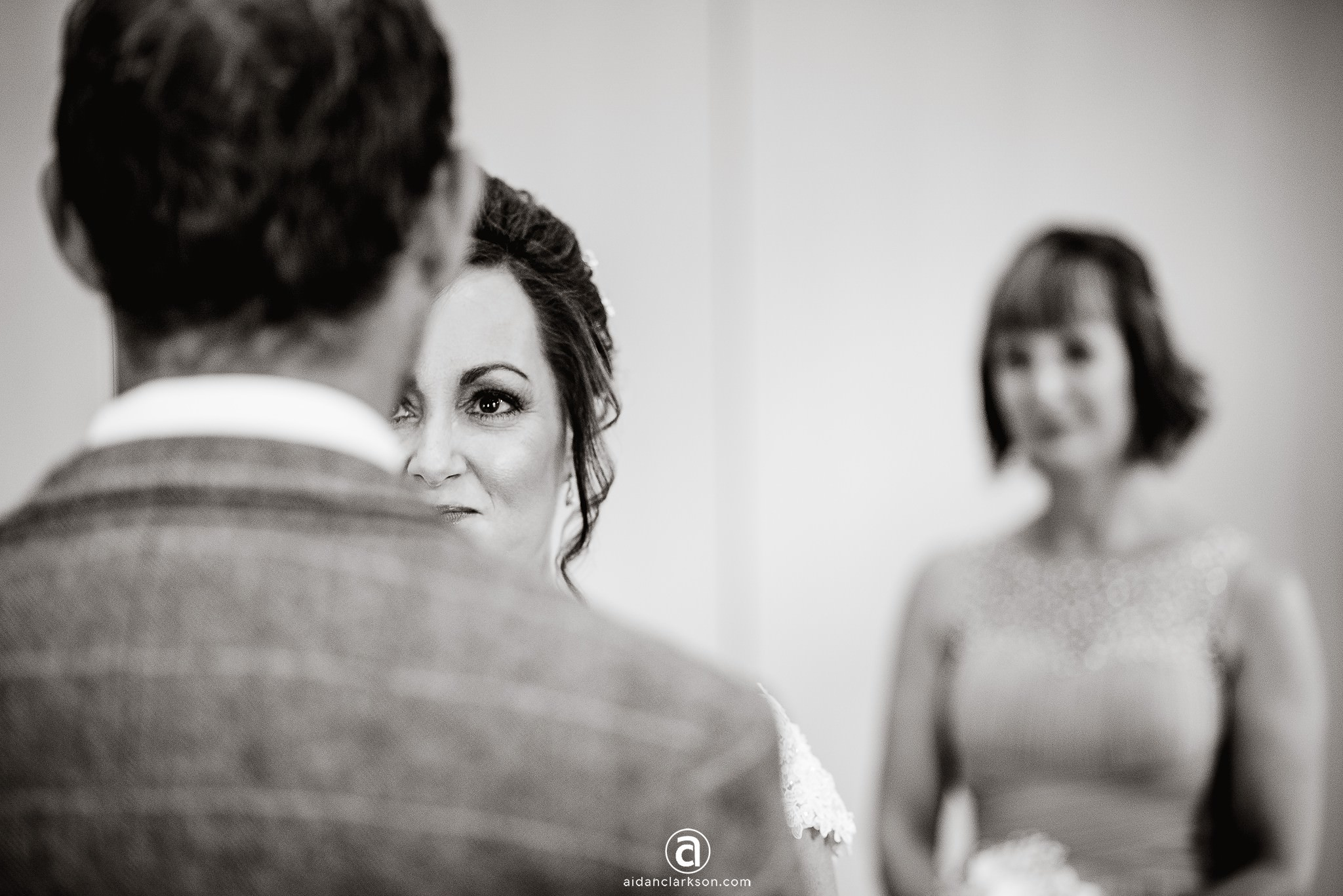 kenwick park hotel weddings louth_0037