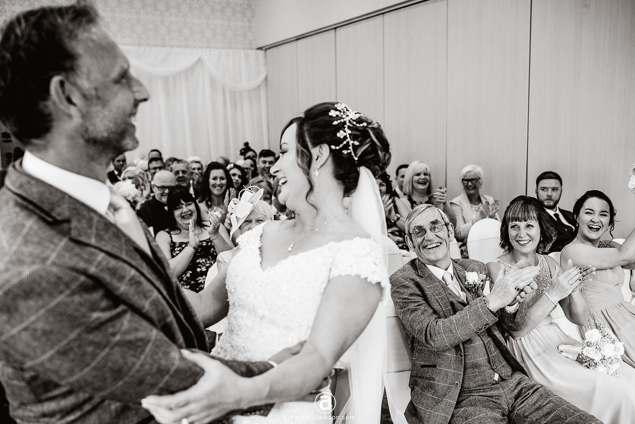 kenwick park hotel weddings louth_0041