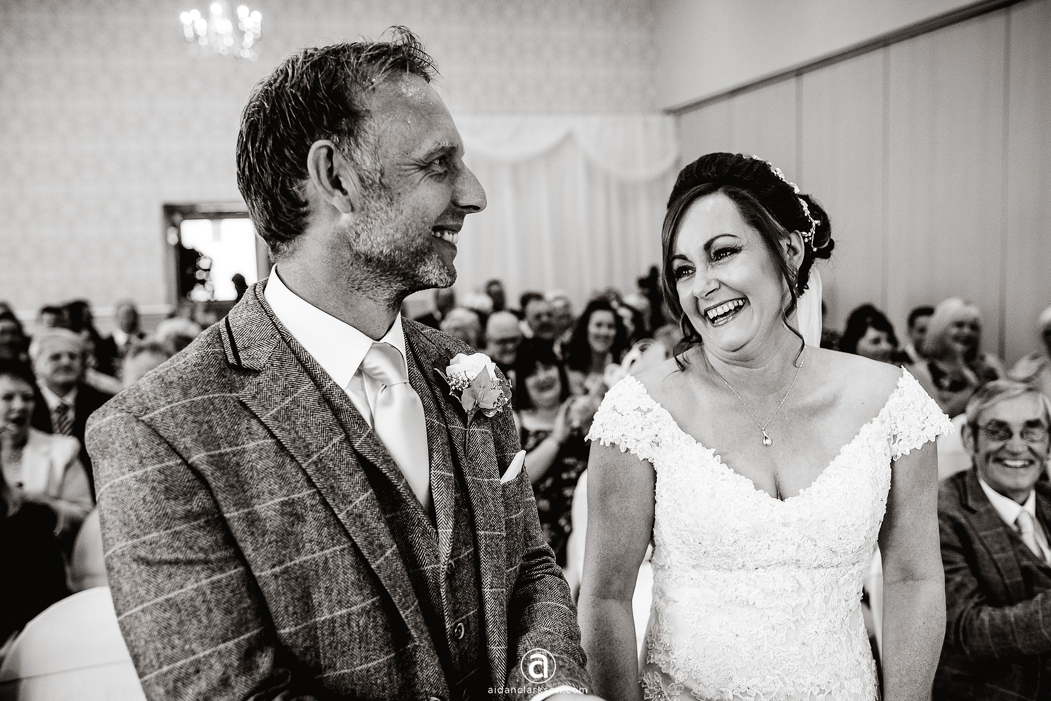 kenwick park hotel weddings louth_0042