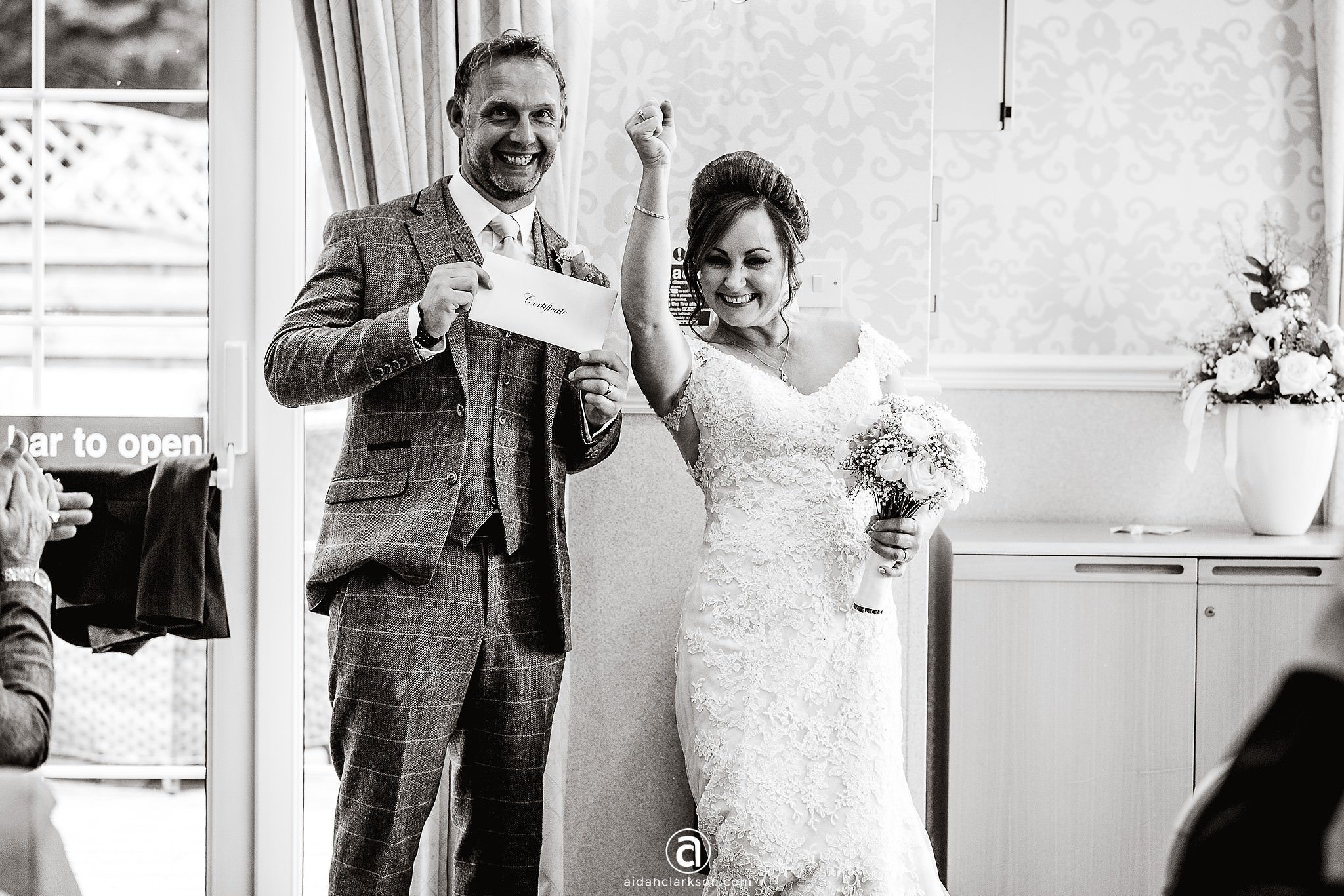 kenwick park hotel weddings louth_0046