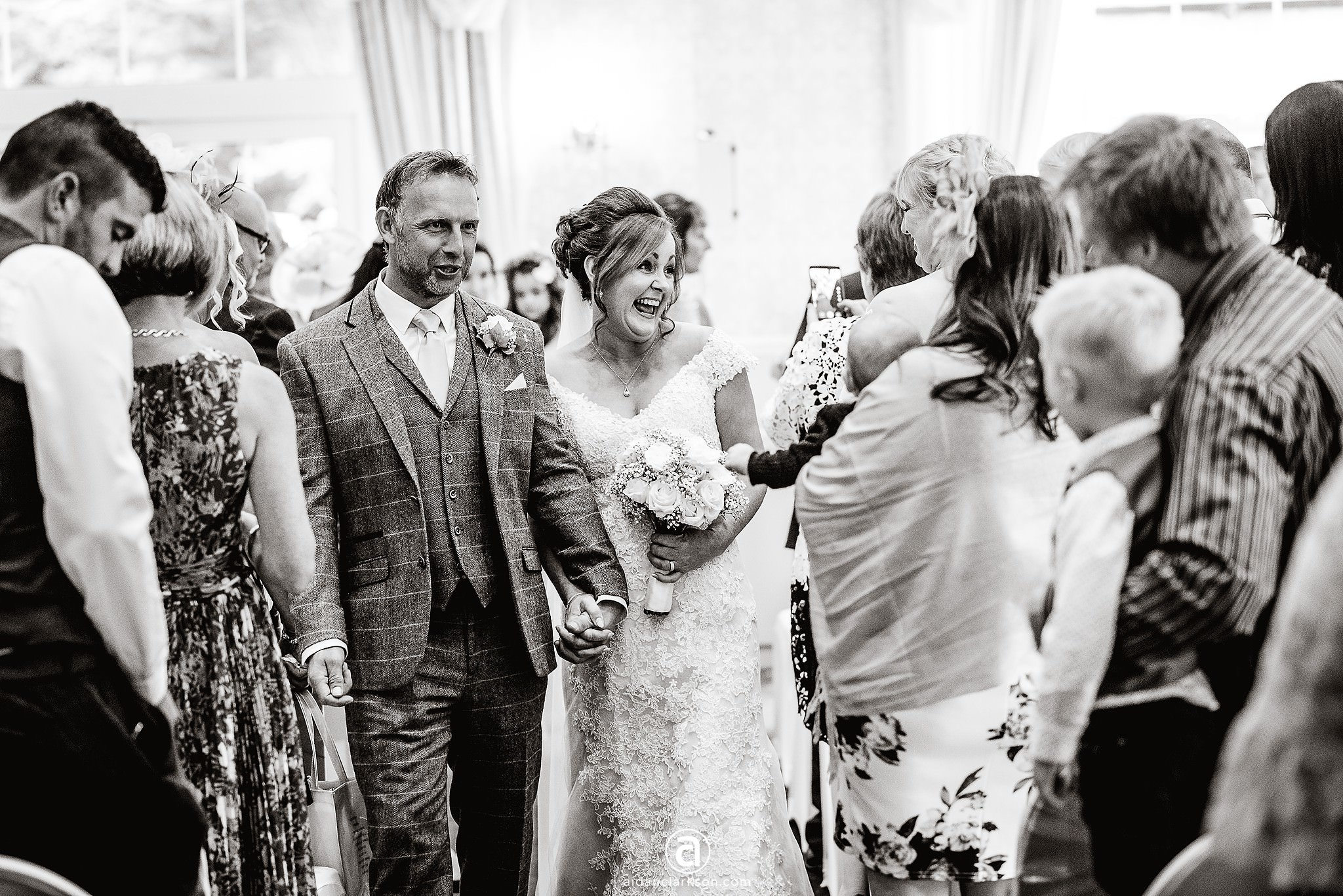 kenwick park hotel weddings louth_0047