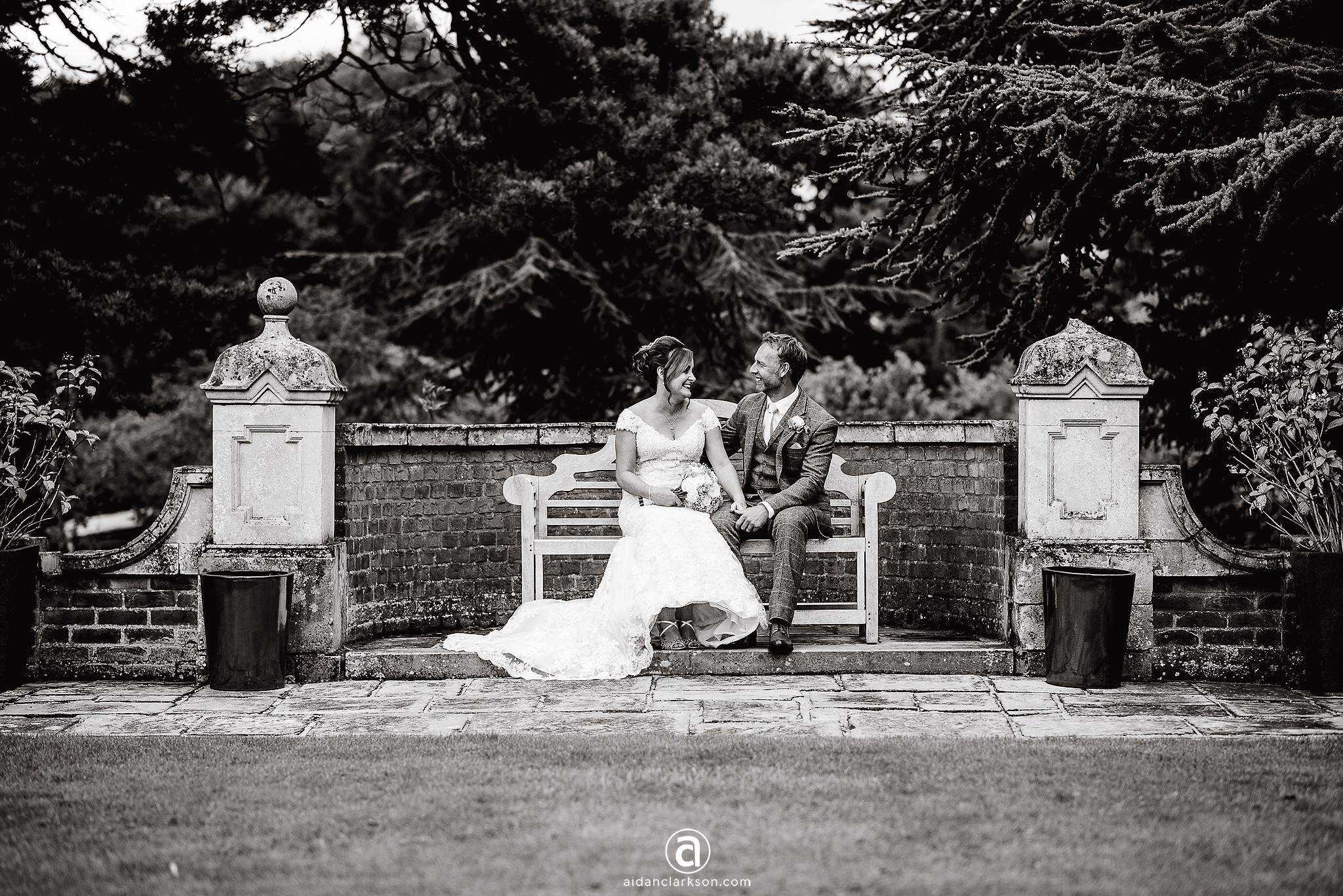 kenwick park hotel weddings louth_0056
