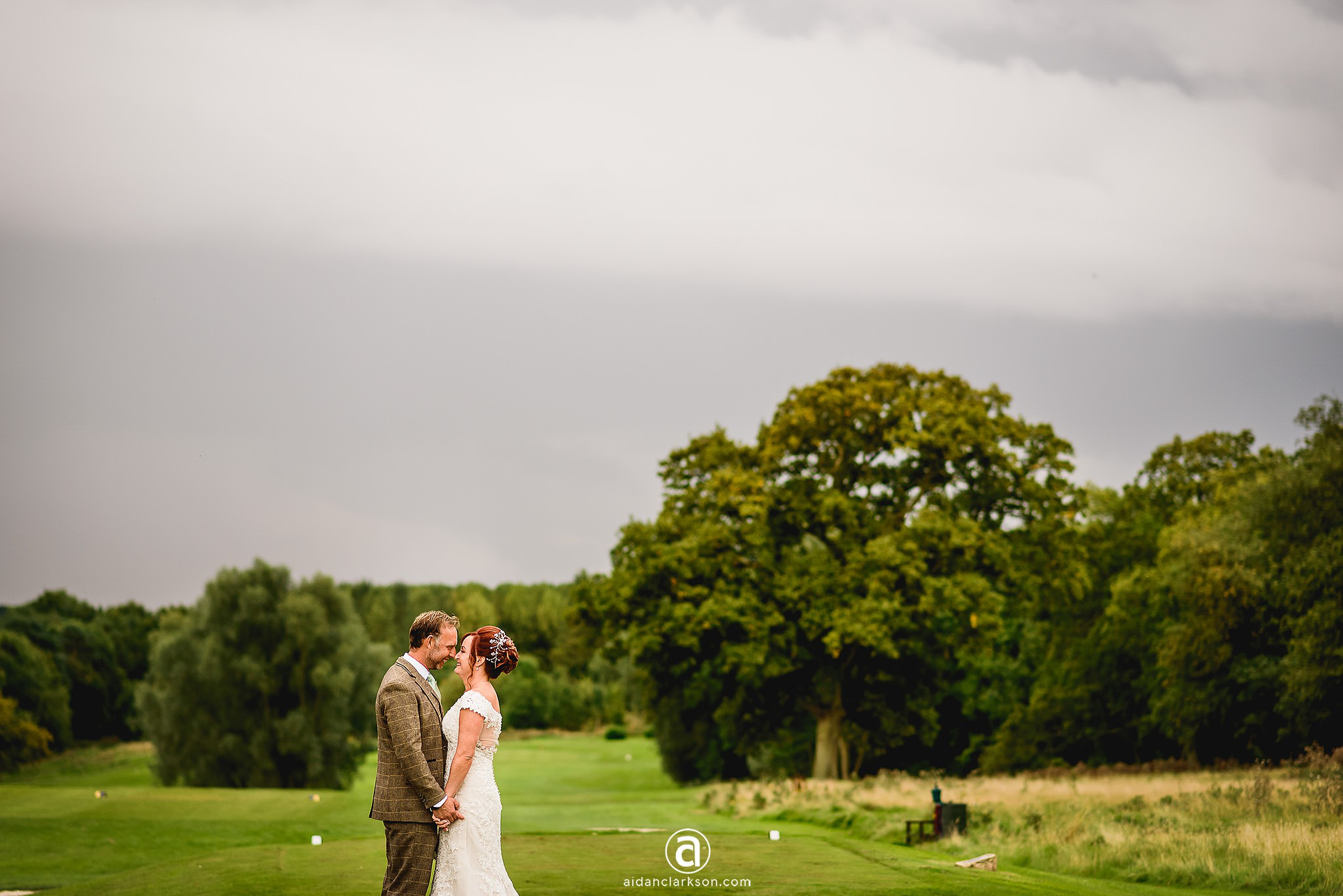 kenwick park hotel weddings louth_0057