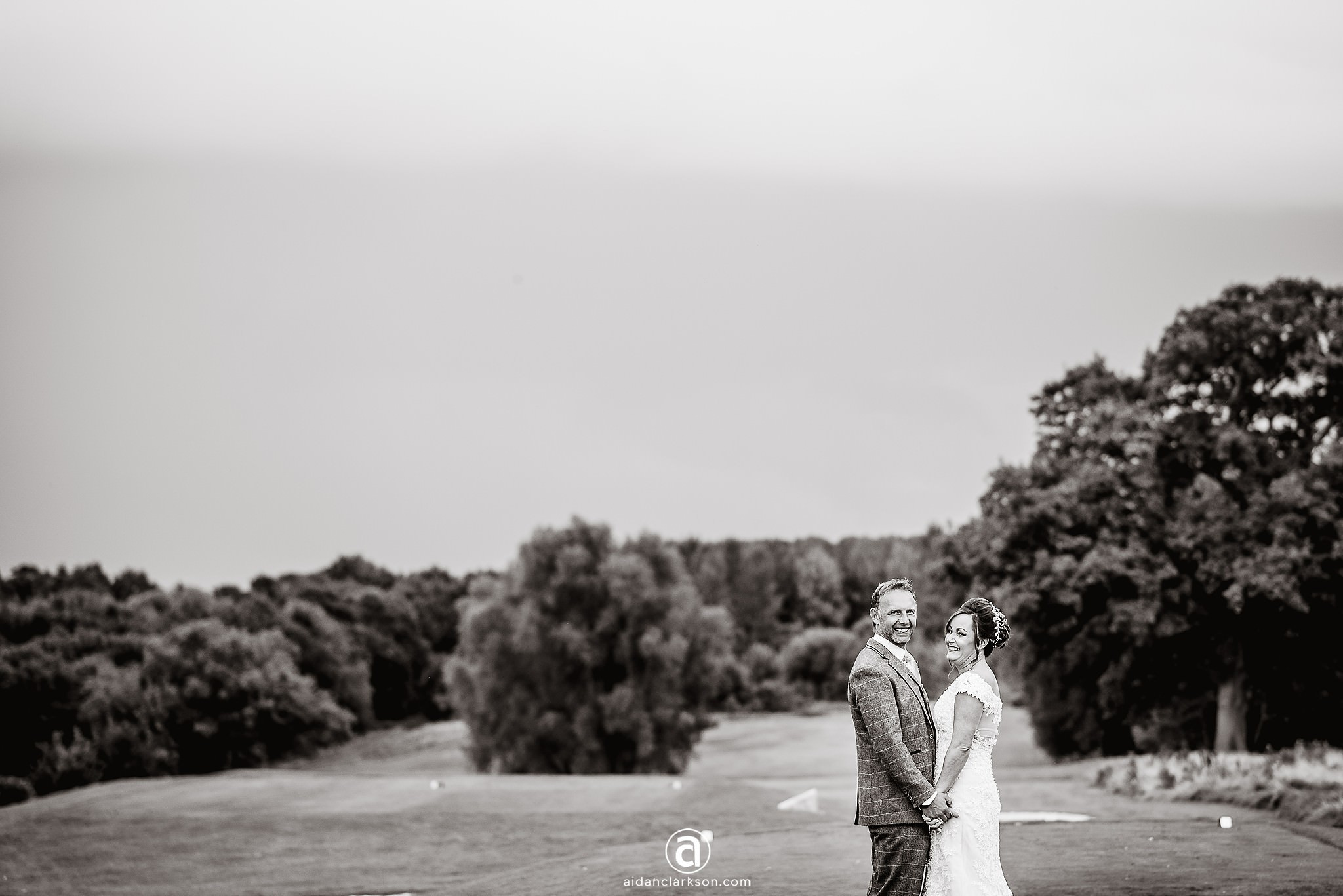 kenwick park hotel weddings louth_0058