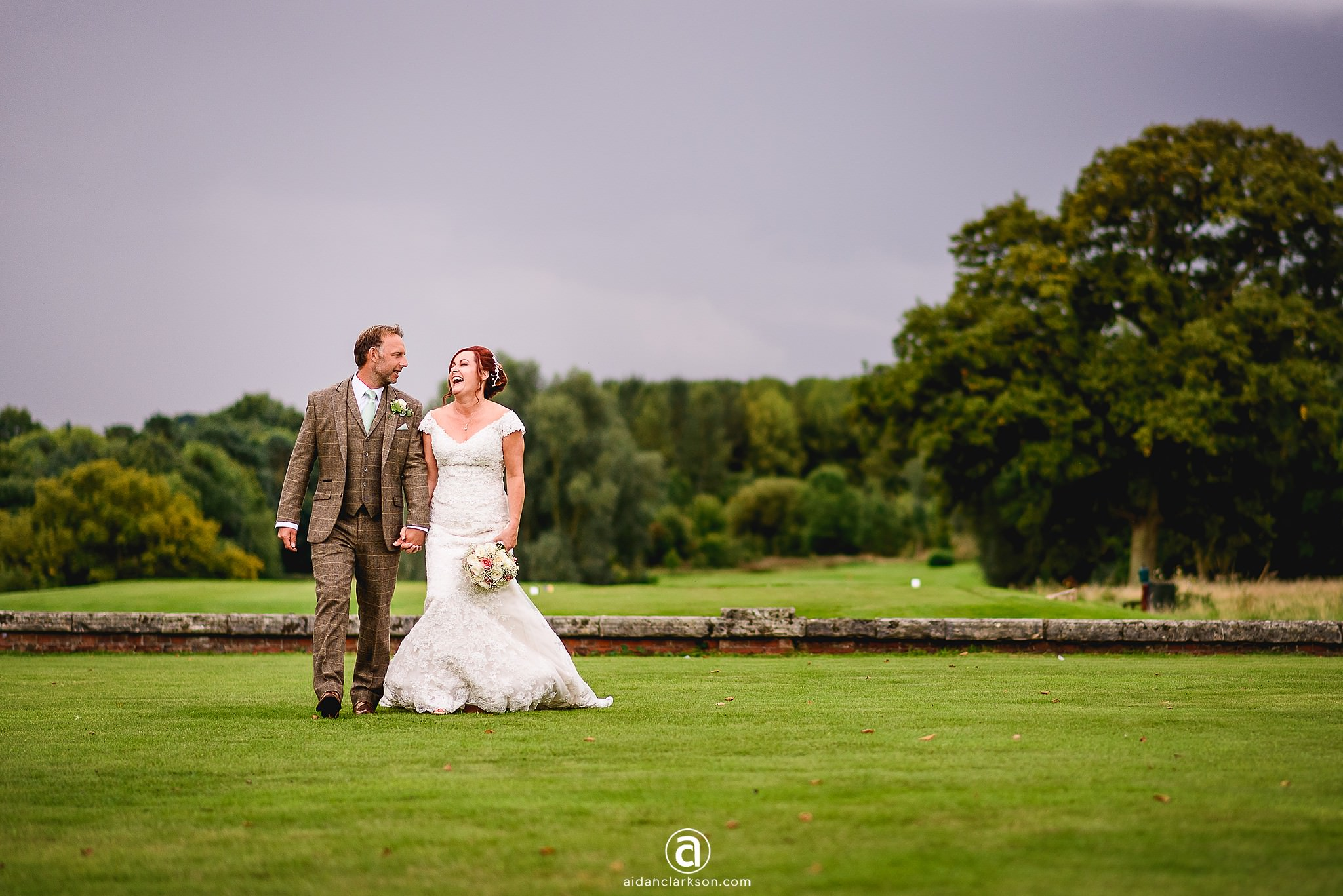 kenwick park hotel weddings louth_0059