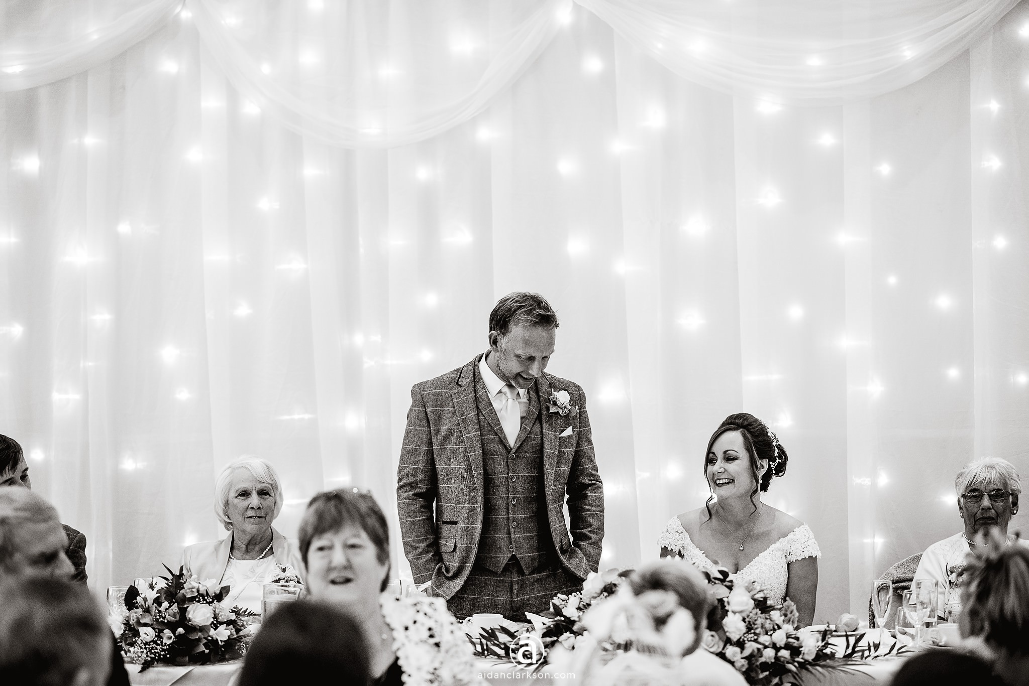 kenwick park hotel weddings louth_0061