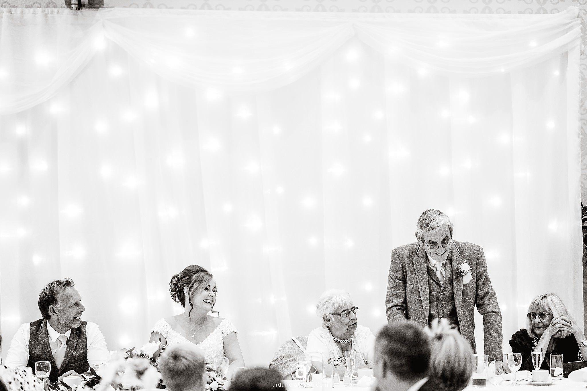 kenwick park hotel weddings louth_0063