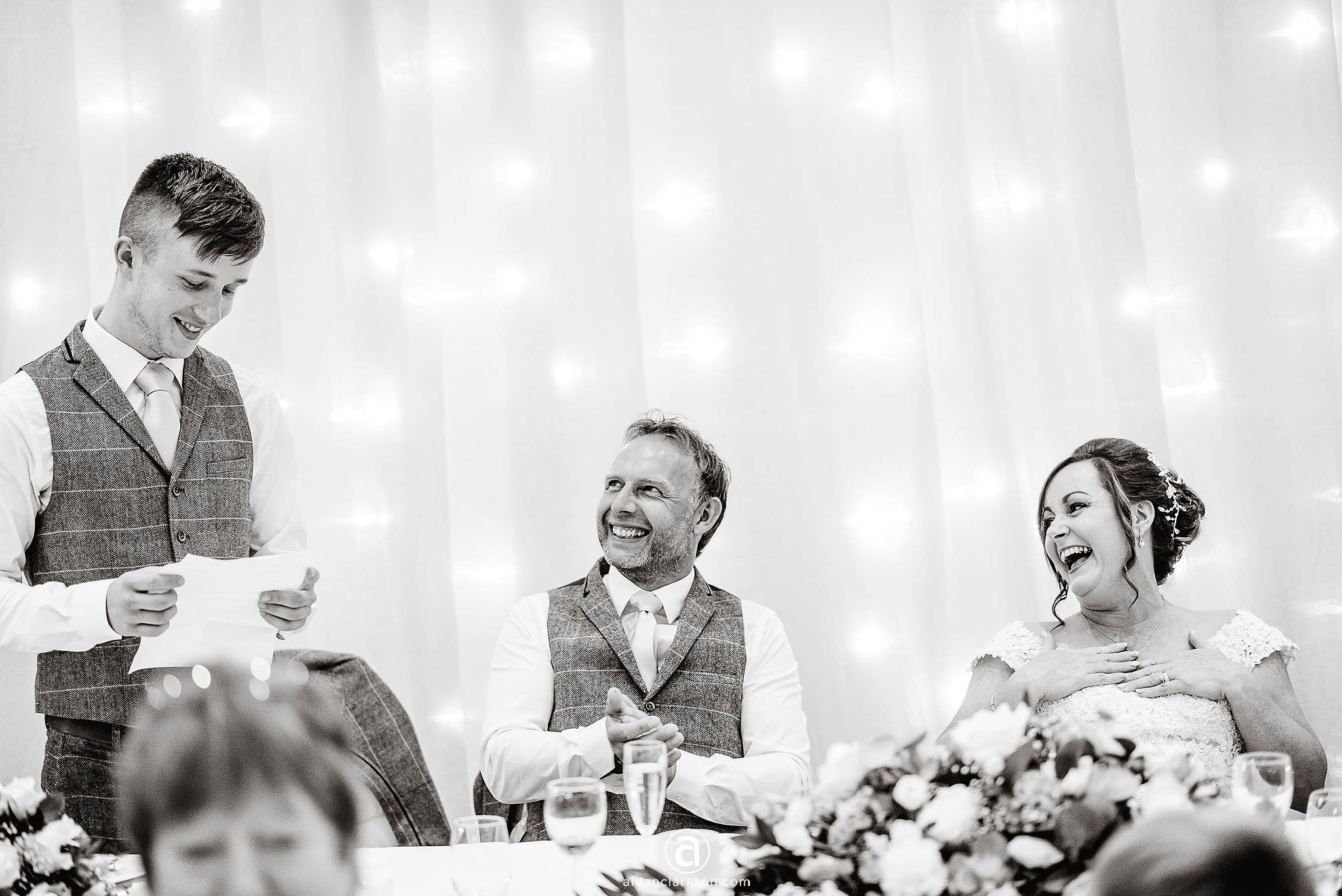 kenwick park hotel weddings louth_0065
