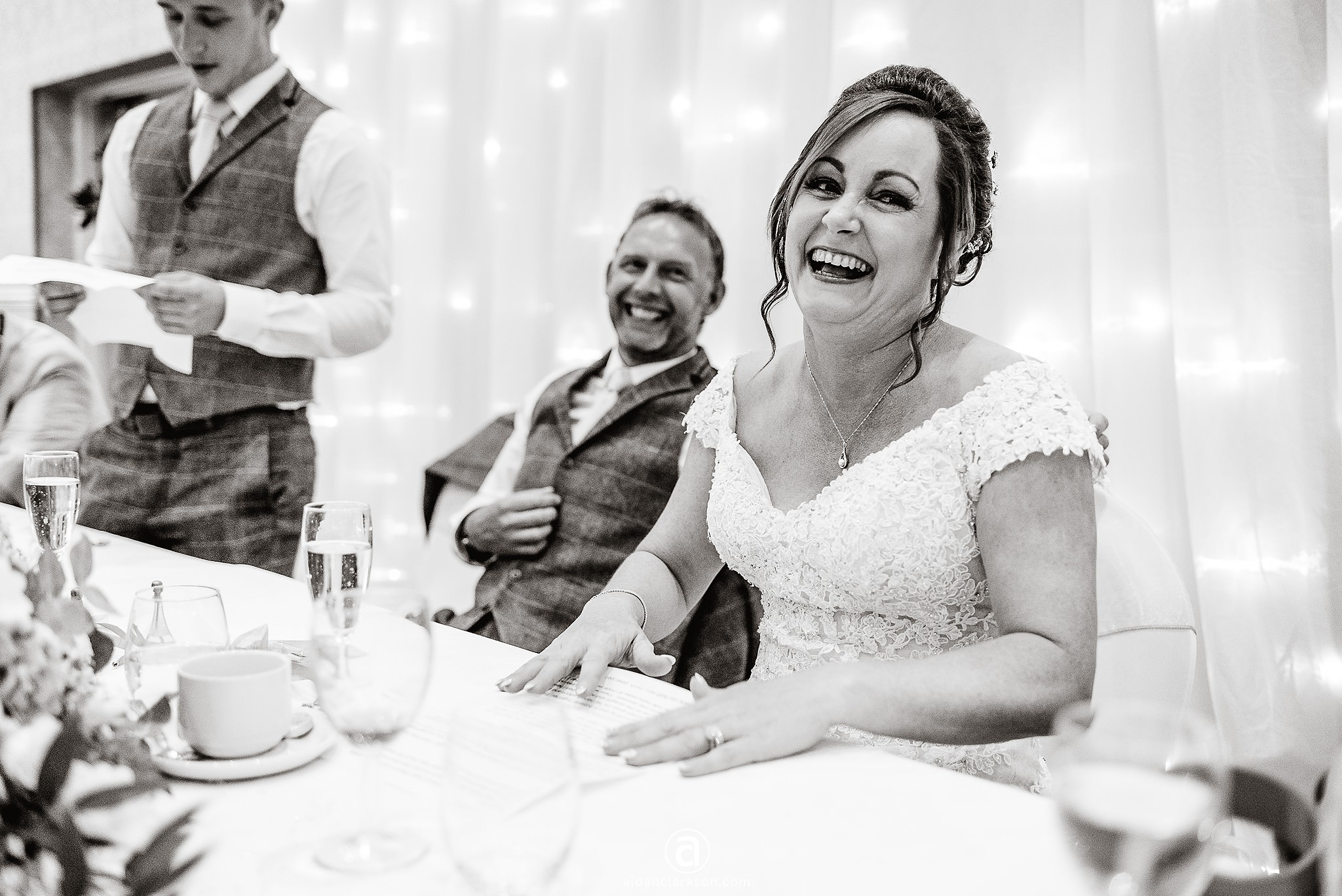 kenwick park hotel weddings louth_0066