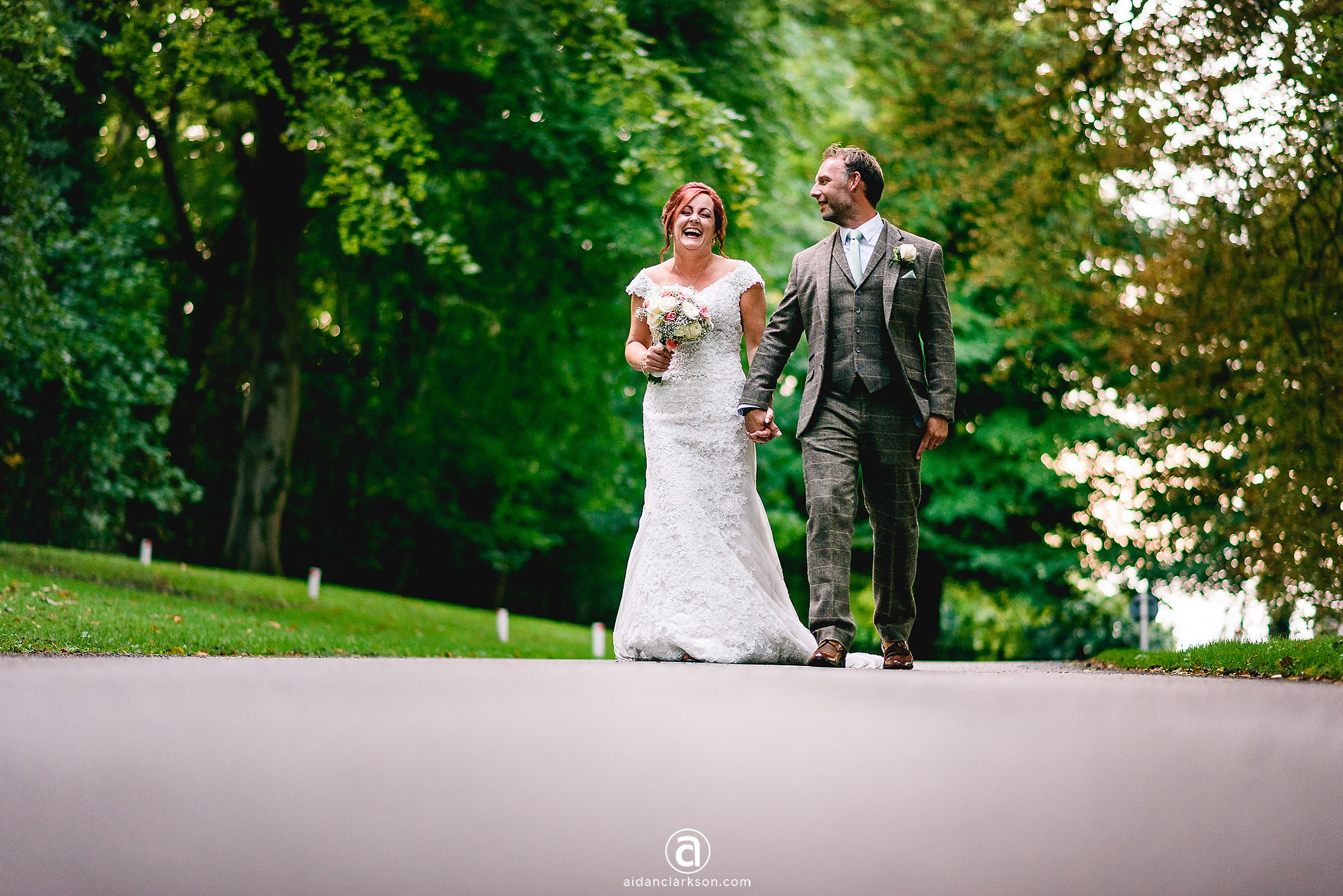kenwick park hotel weddings louth_0069