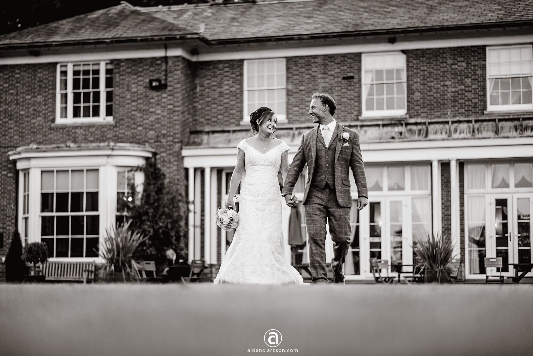 kenwick park hotel weddings louth_0070