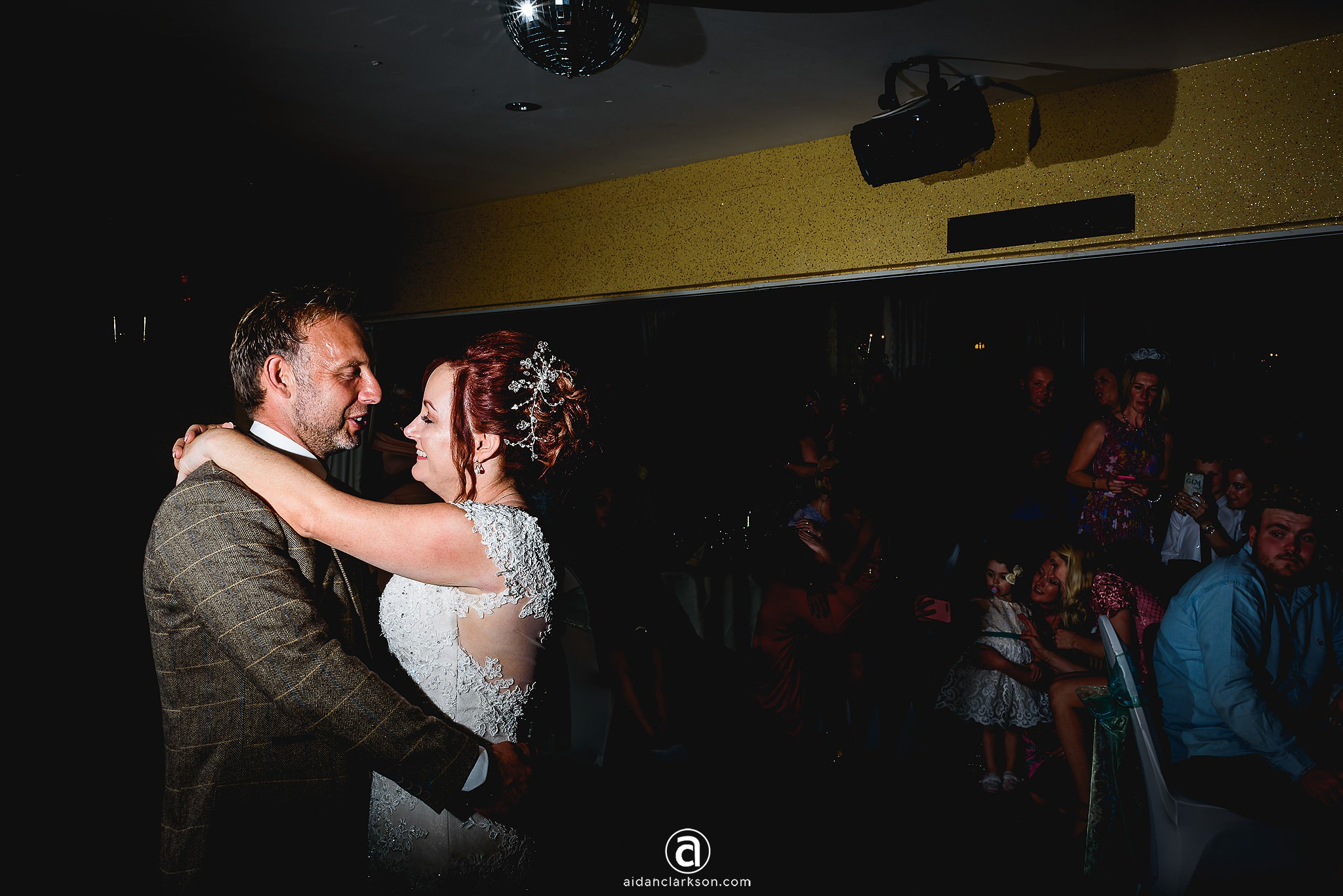 kenwick park hotel weddings louth_0074